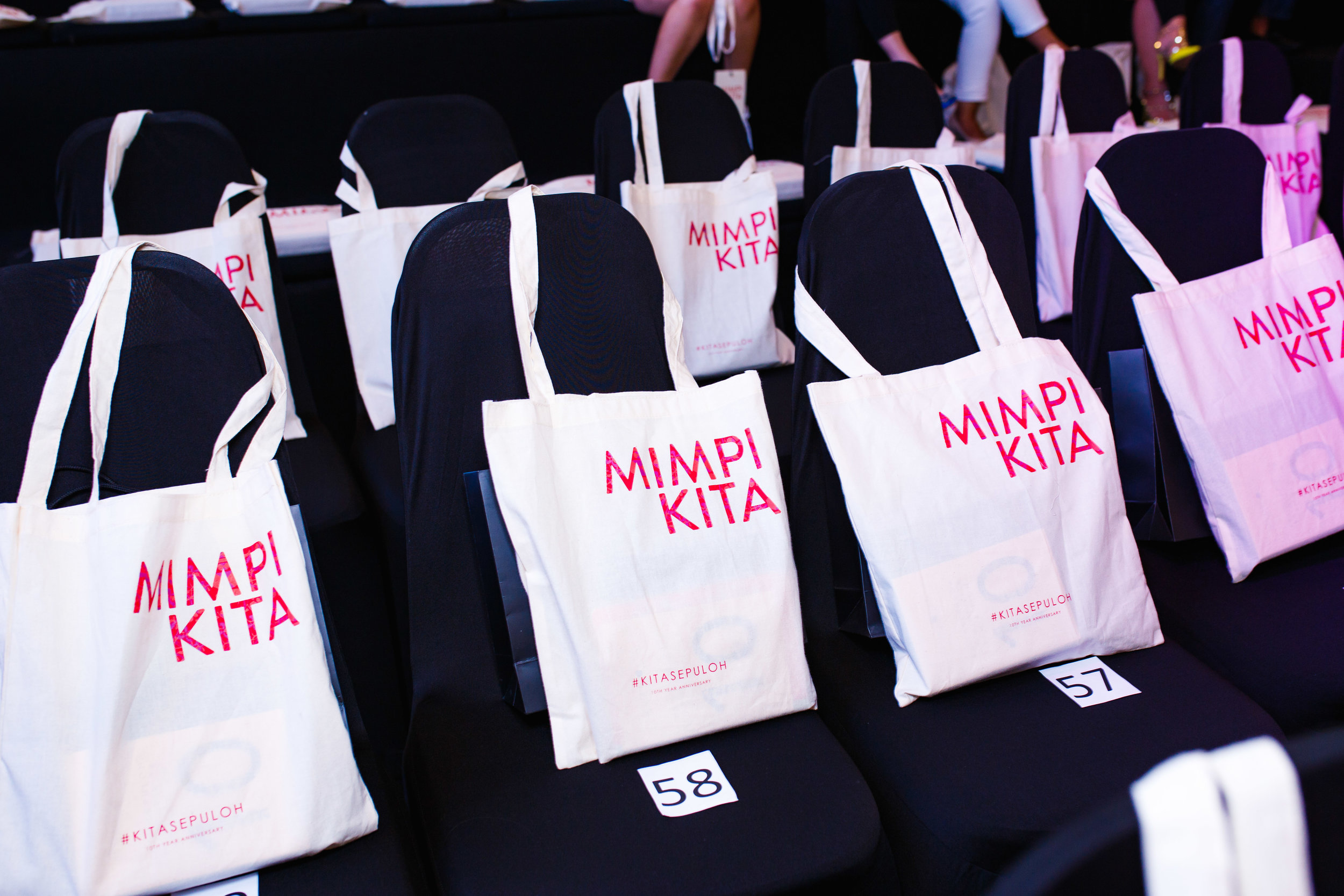 KLFW2018 - Day 1 - IMG_4809 - Photo by All Is Amazing.jpg