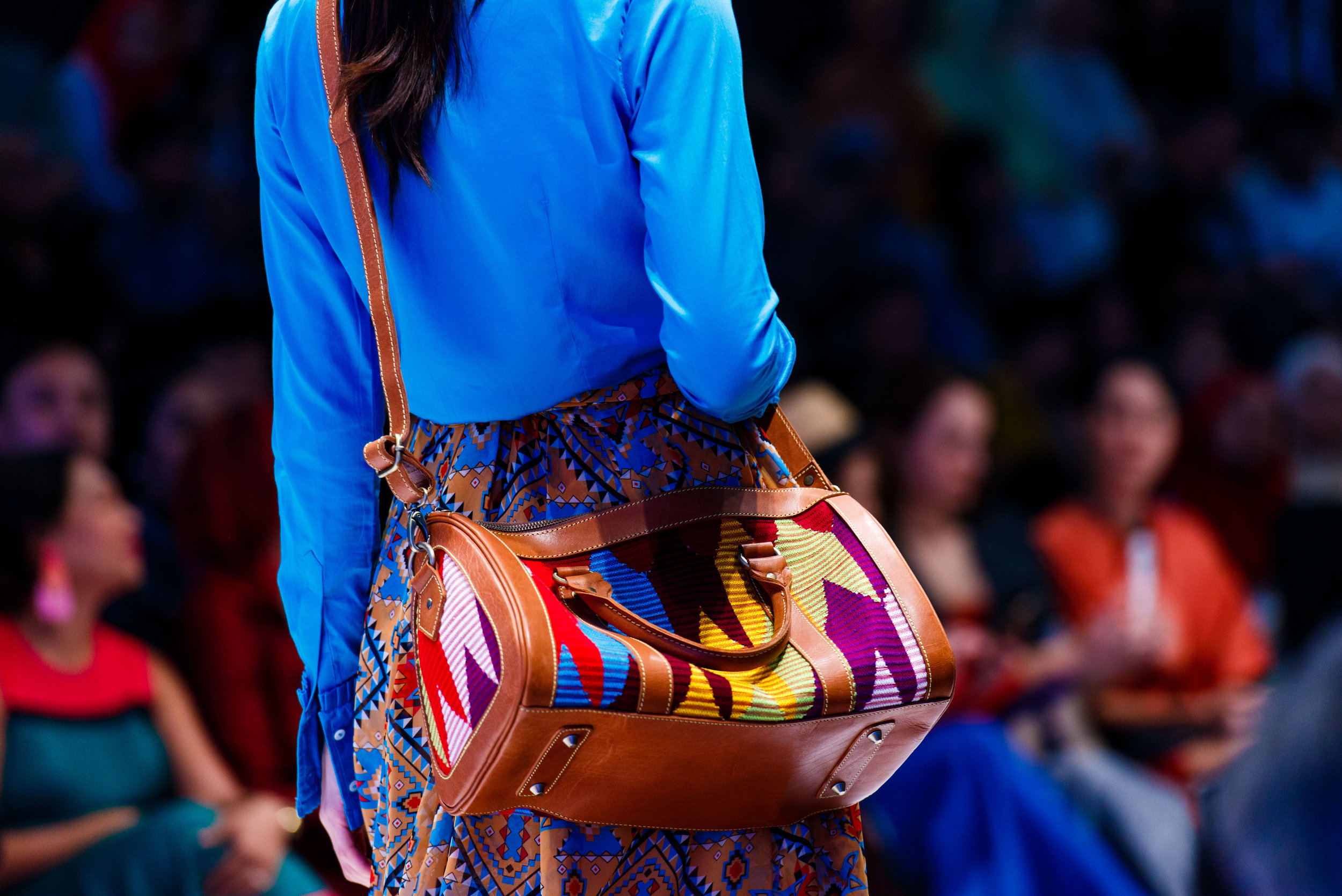 KLFW2018 - Day 3 - DDY_8841 - Photo by All Is Amazing.jpg