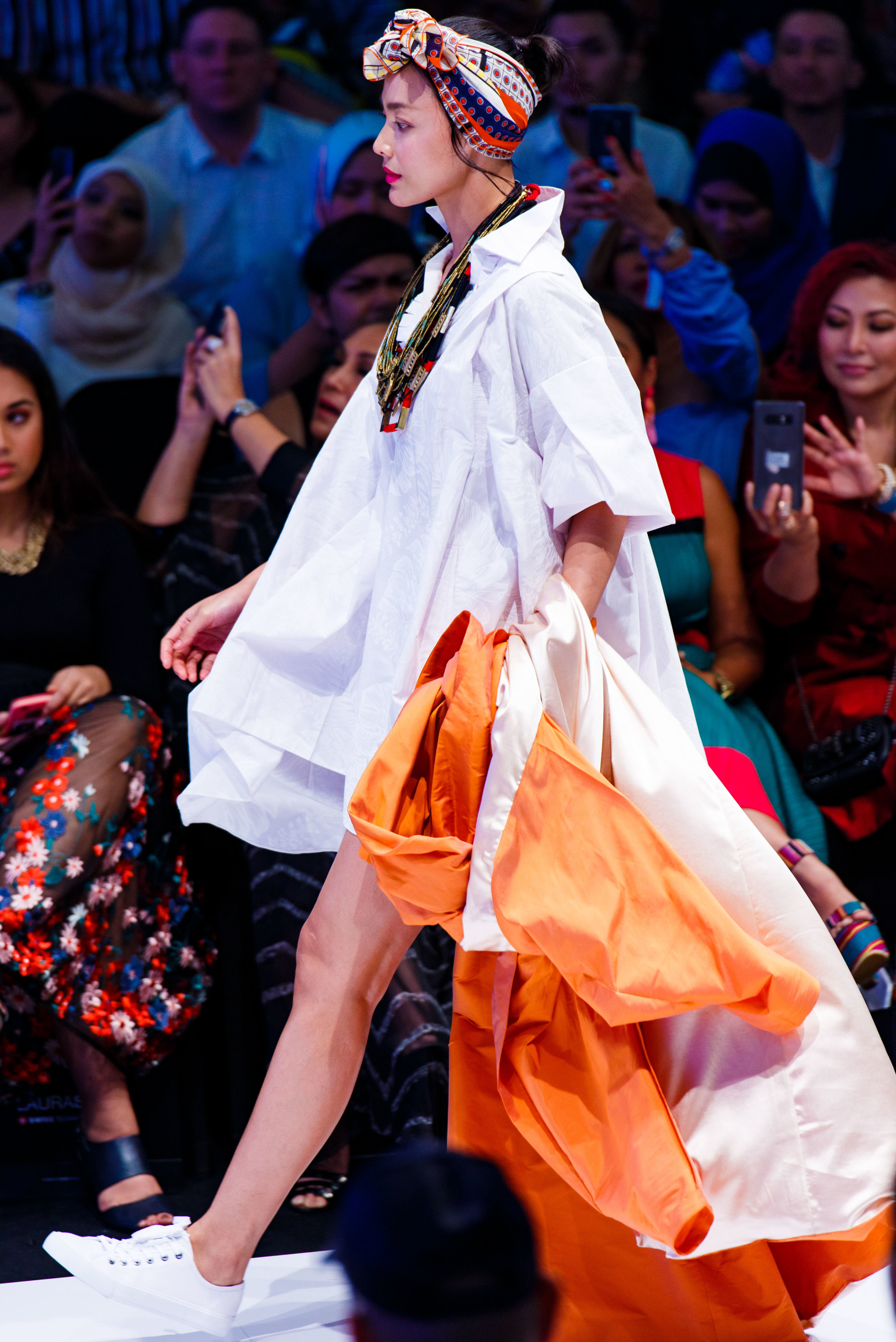 KLFW2018 - Day 3 - DDY_8836 - Photo by All Is Amazing.jpg