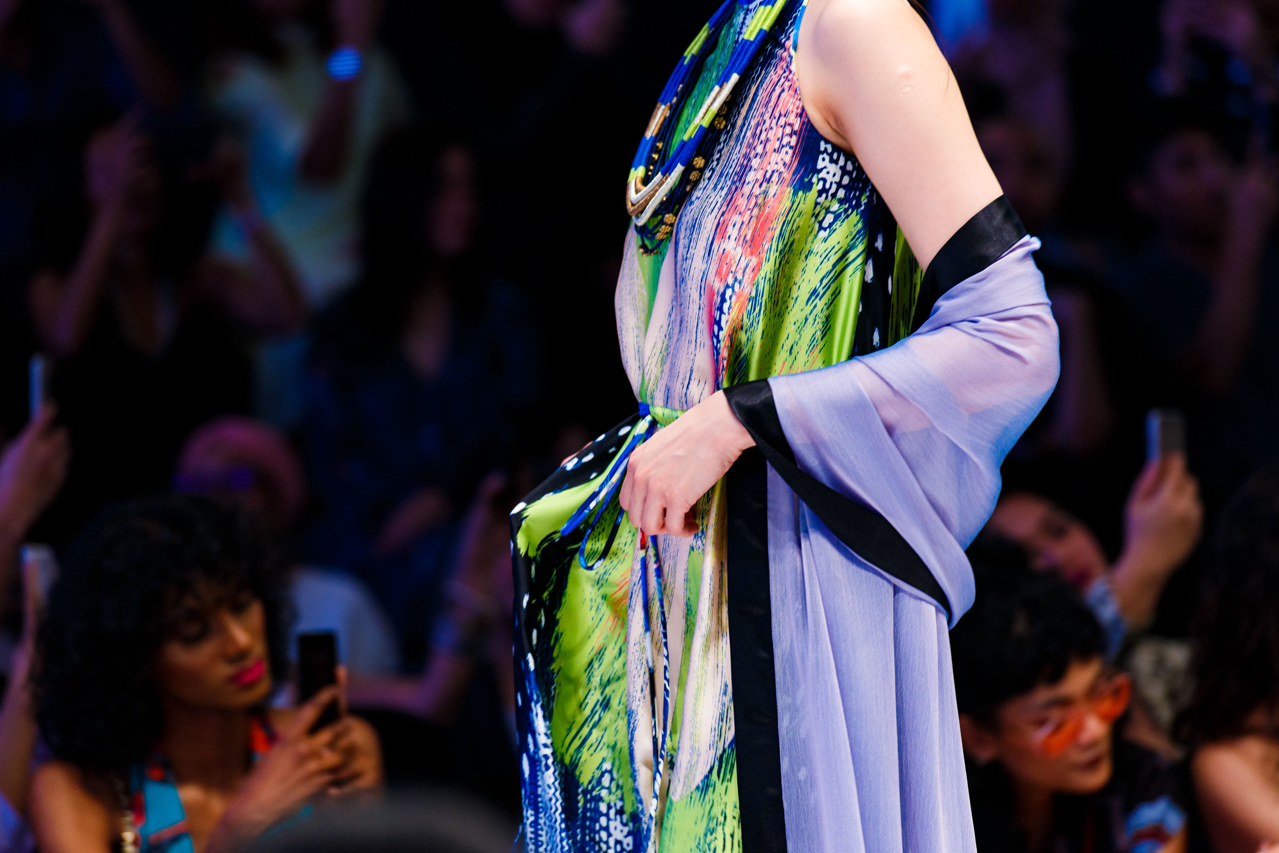 KLFW2018 - Day 3 - DDY_8910 - Photo by All Is Amazing.jpg