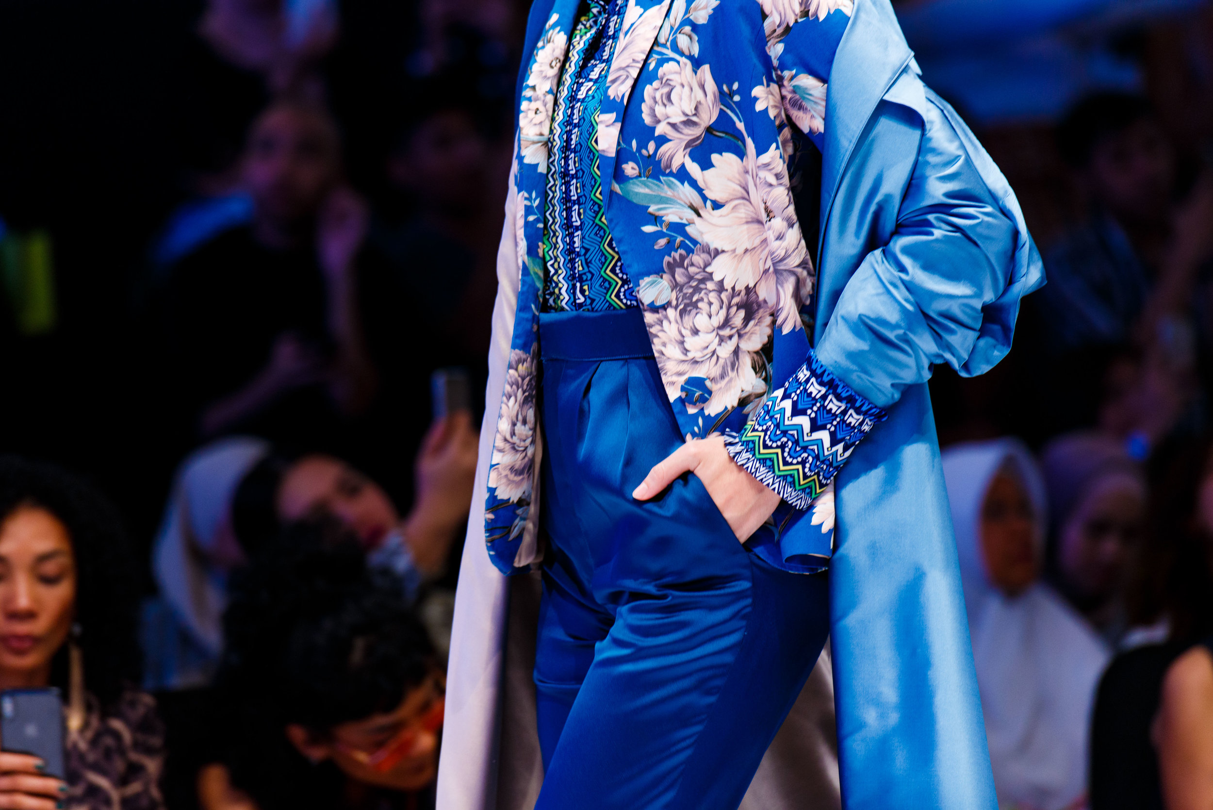 KLFW2018 - Day 3 - DDY_8908 - Photo by All Is Amazing.jpg