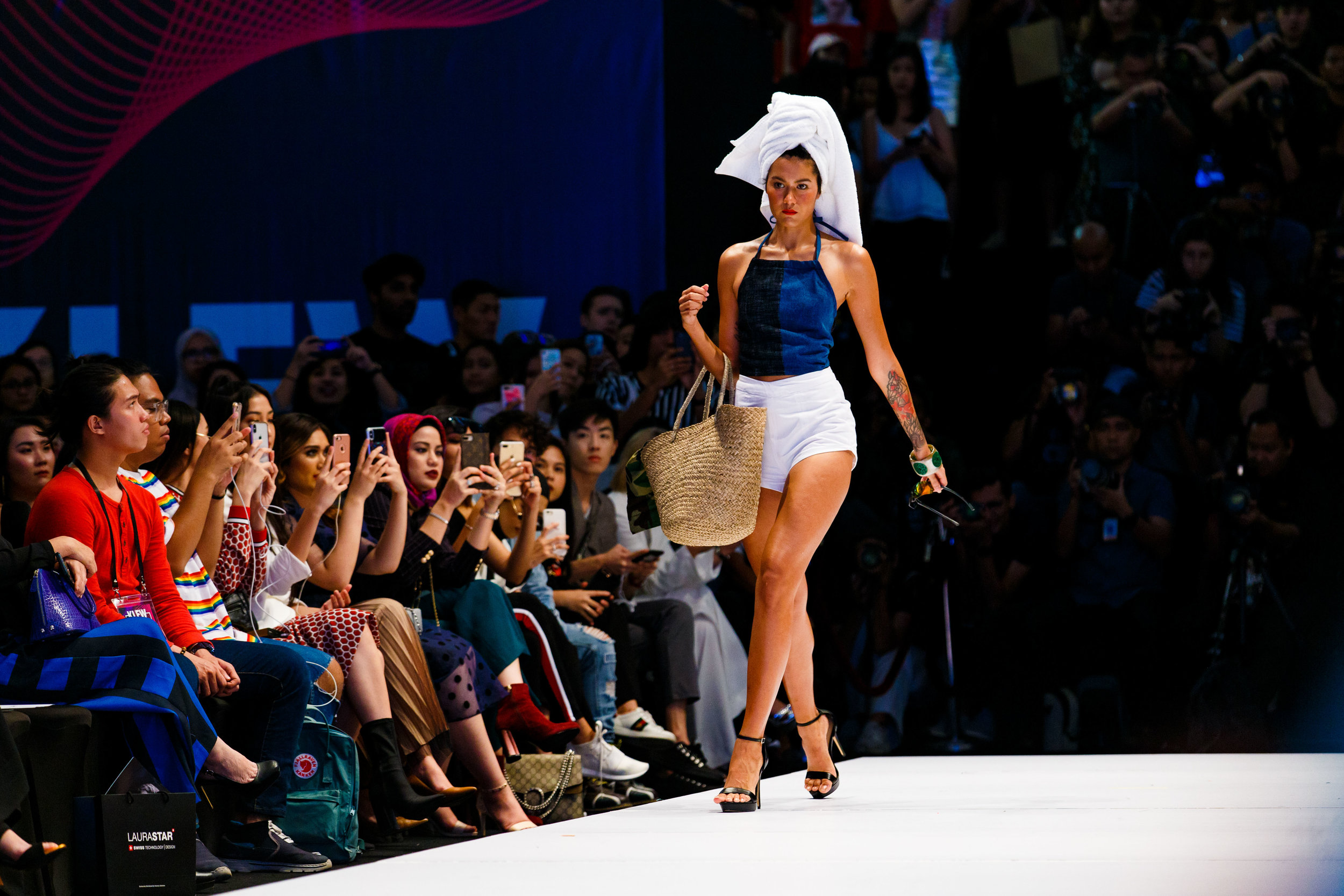 KLFW2018 - Day 4 - IMG_9870 - Photo by All Is Amazing.jpg