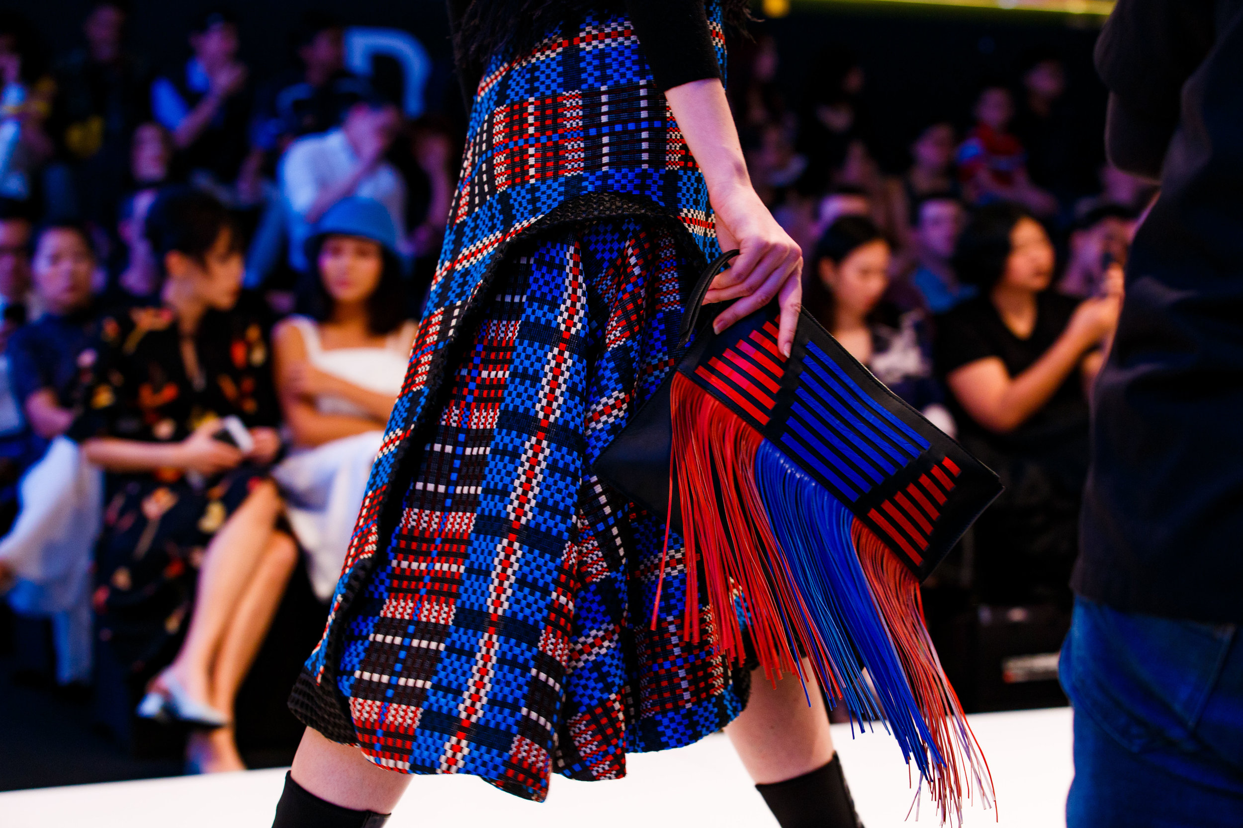 KLFW2018 - Day 4 - IMG_0477 - Photo by All Is Amazing.jpg