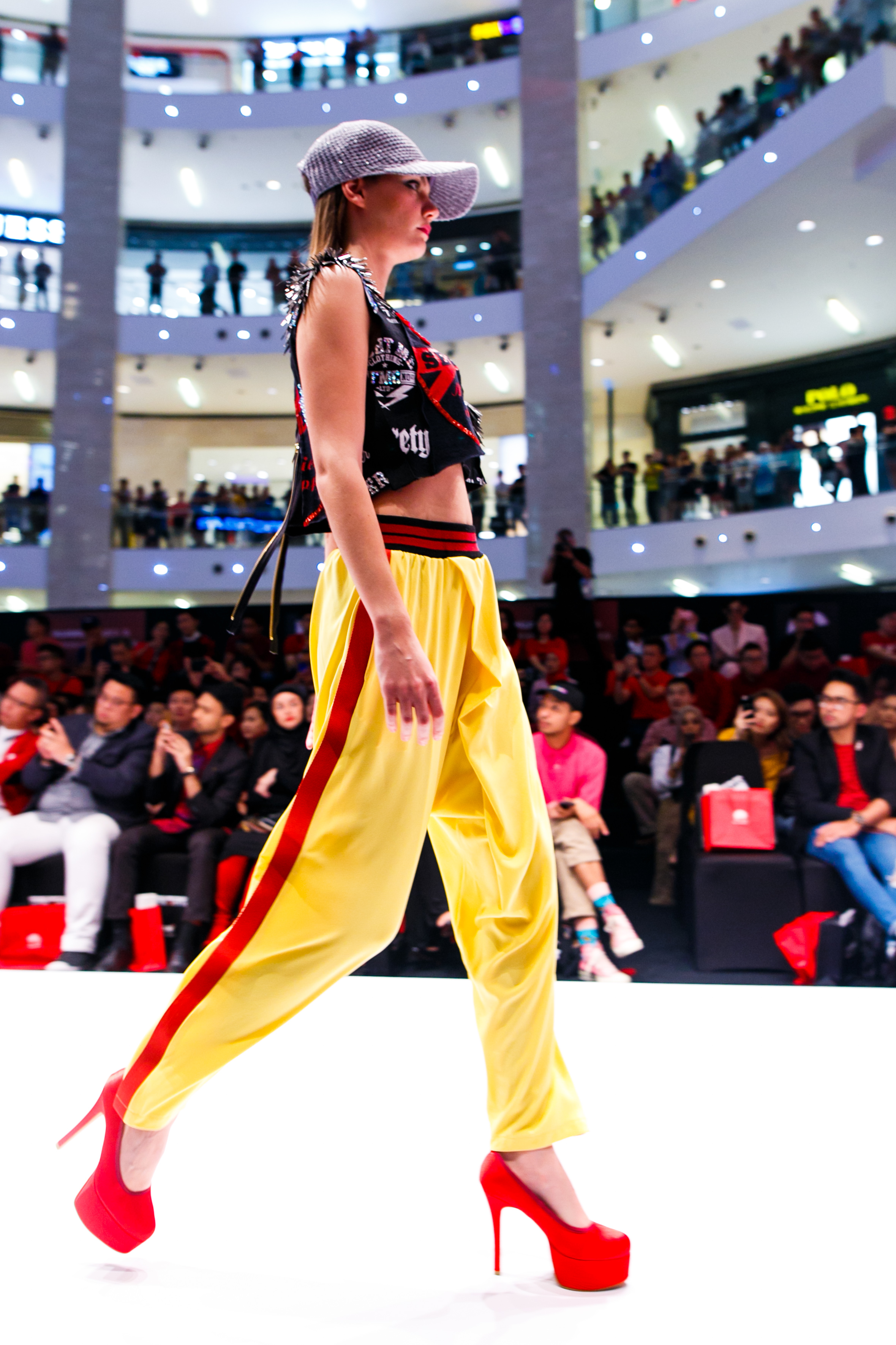 KLFW2018 - Day 2 - IMG_7780 - Photo by All Is Amazing.jpg