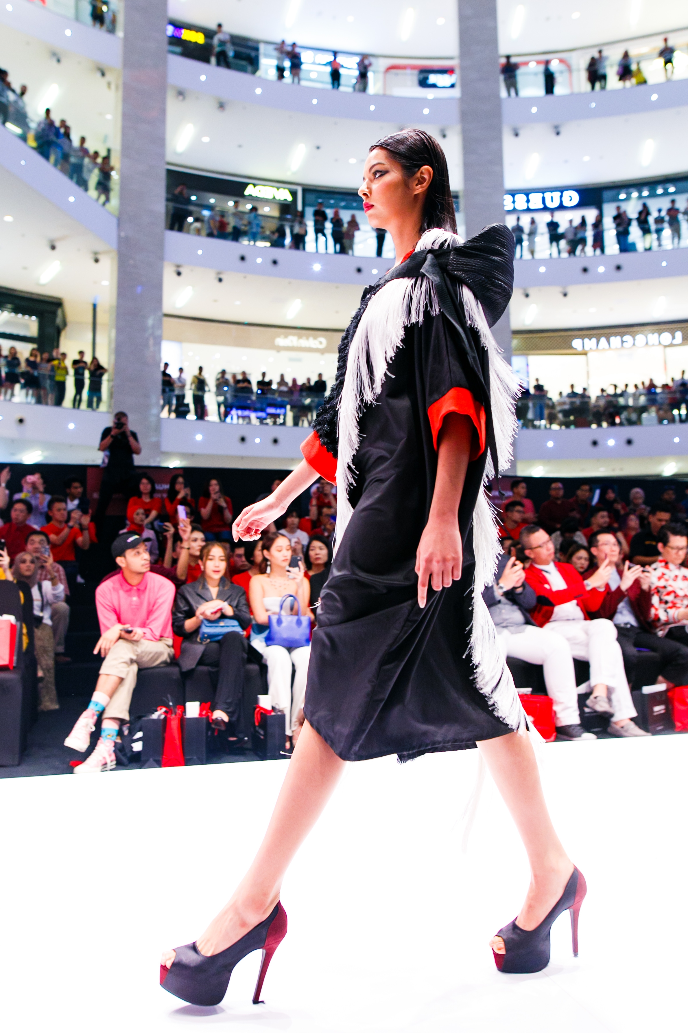 KLFW2018 - Day 2 - IMG_7782 - Photo by All Is Amazing.jpg