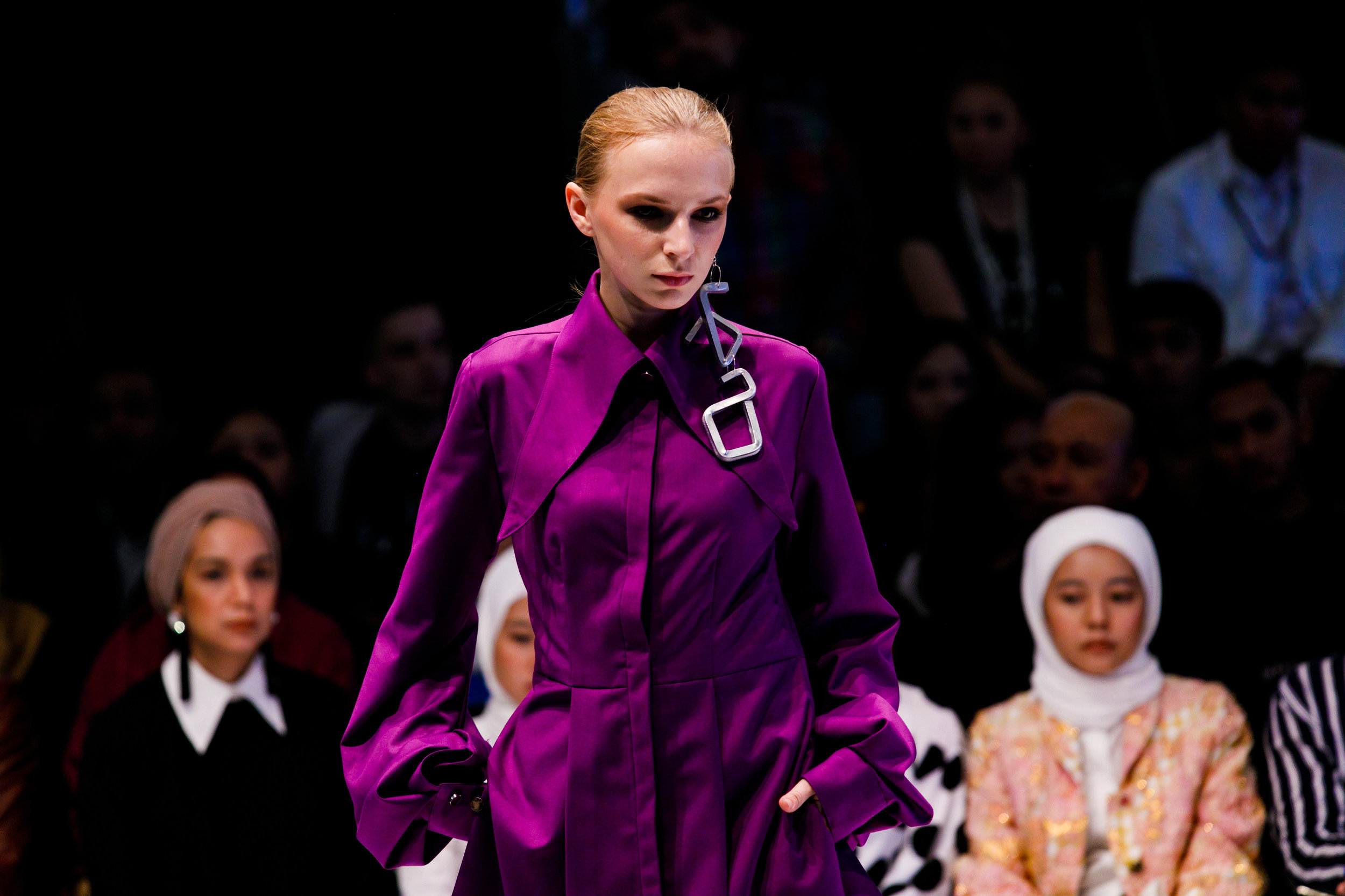 KLFW2018 - Day 5 - 0_045790 - Photo by All Is Amazing.jpg