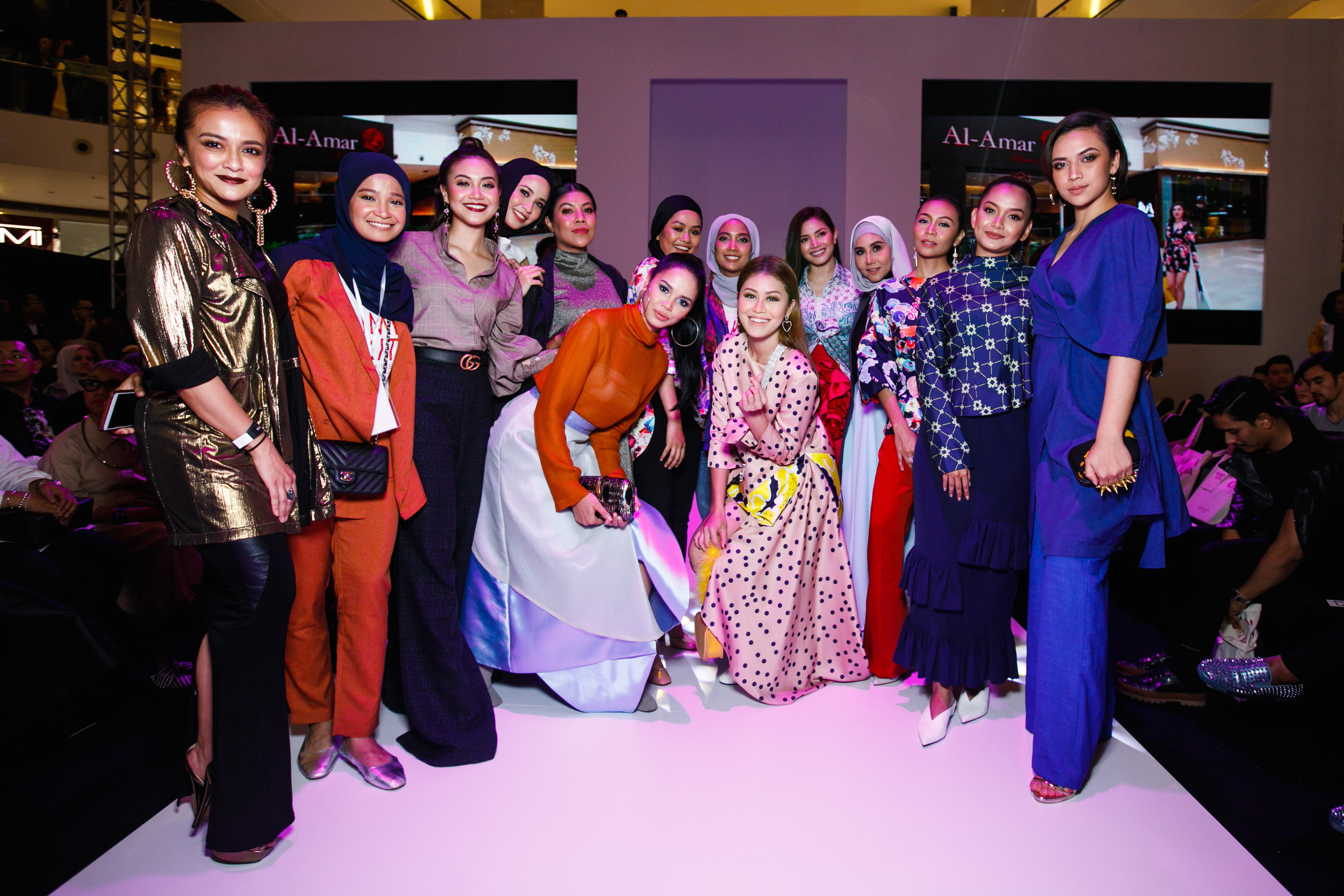 KLFW2018 - Day 1 - 0_042265 - Photo By All Is Amazing.JPG