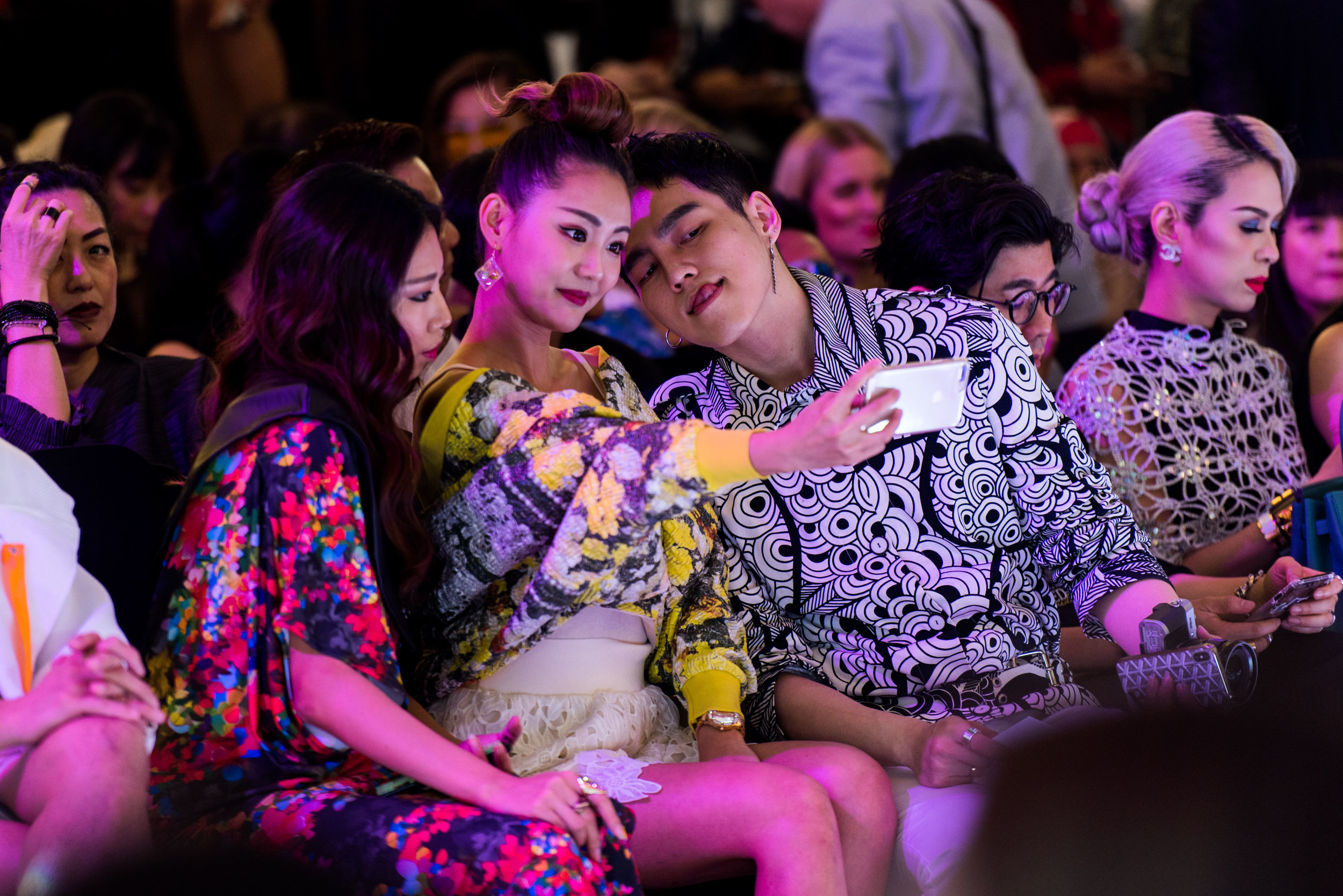 KLFW2018 - Day 2 - DDY_7623 - Photo by All Is Amazing.jpg