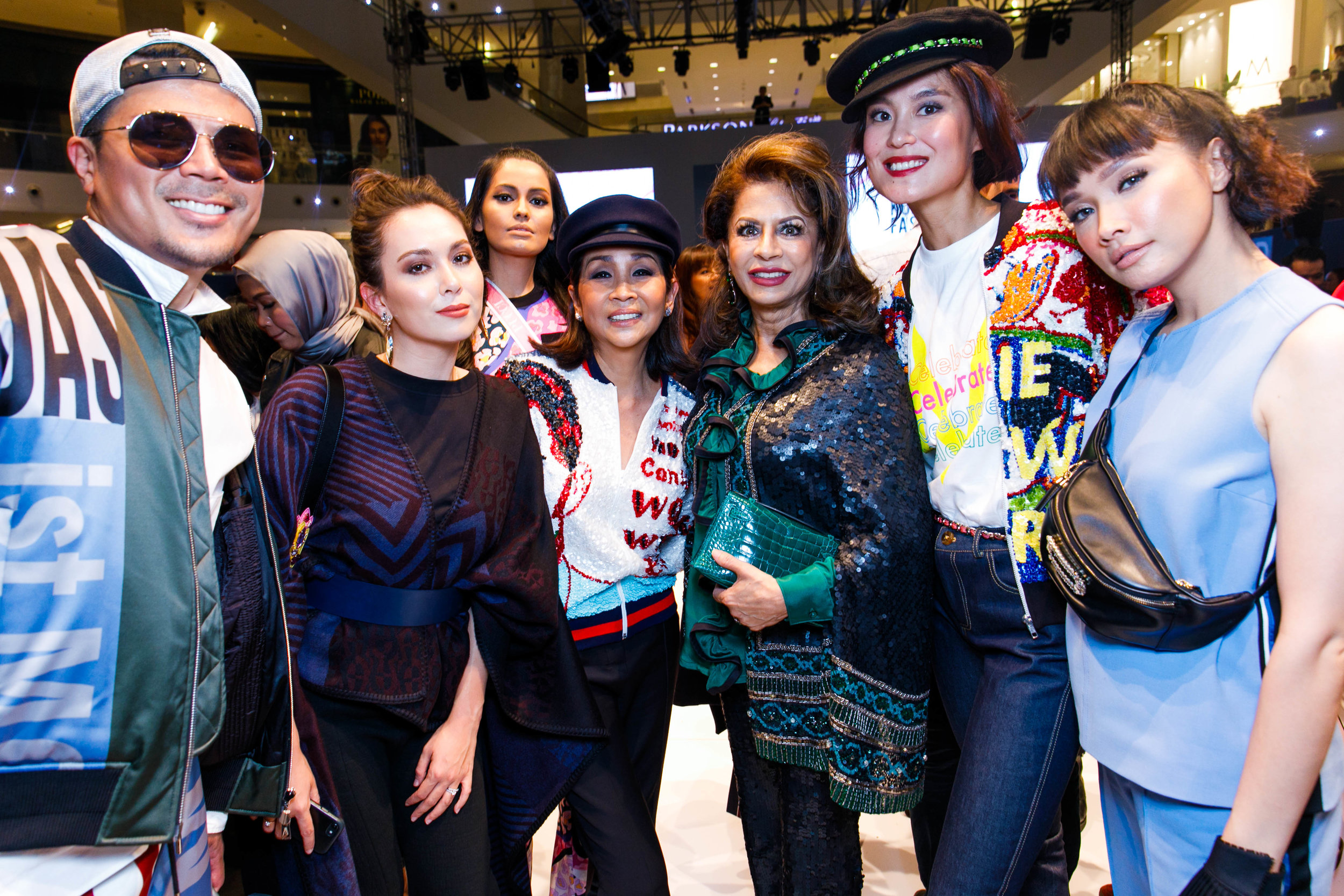 KLFW 2018 - 0_043184 - Photo by All Is Amazing.jpg
