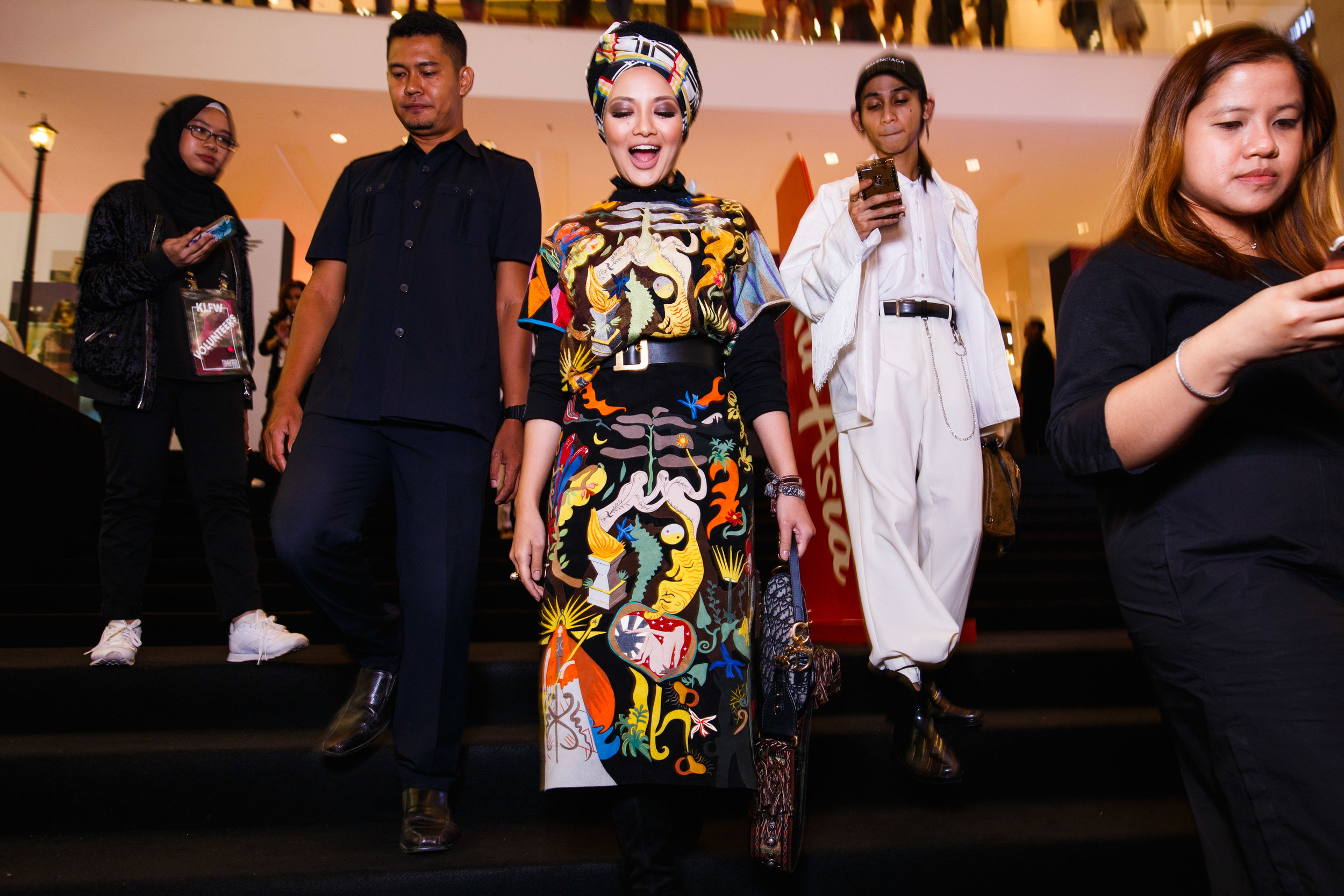 KLFW2018 - Day 3 - IMG_8524 - Photo by All Is Amazing.jpg