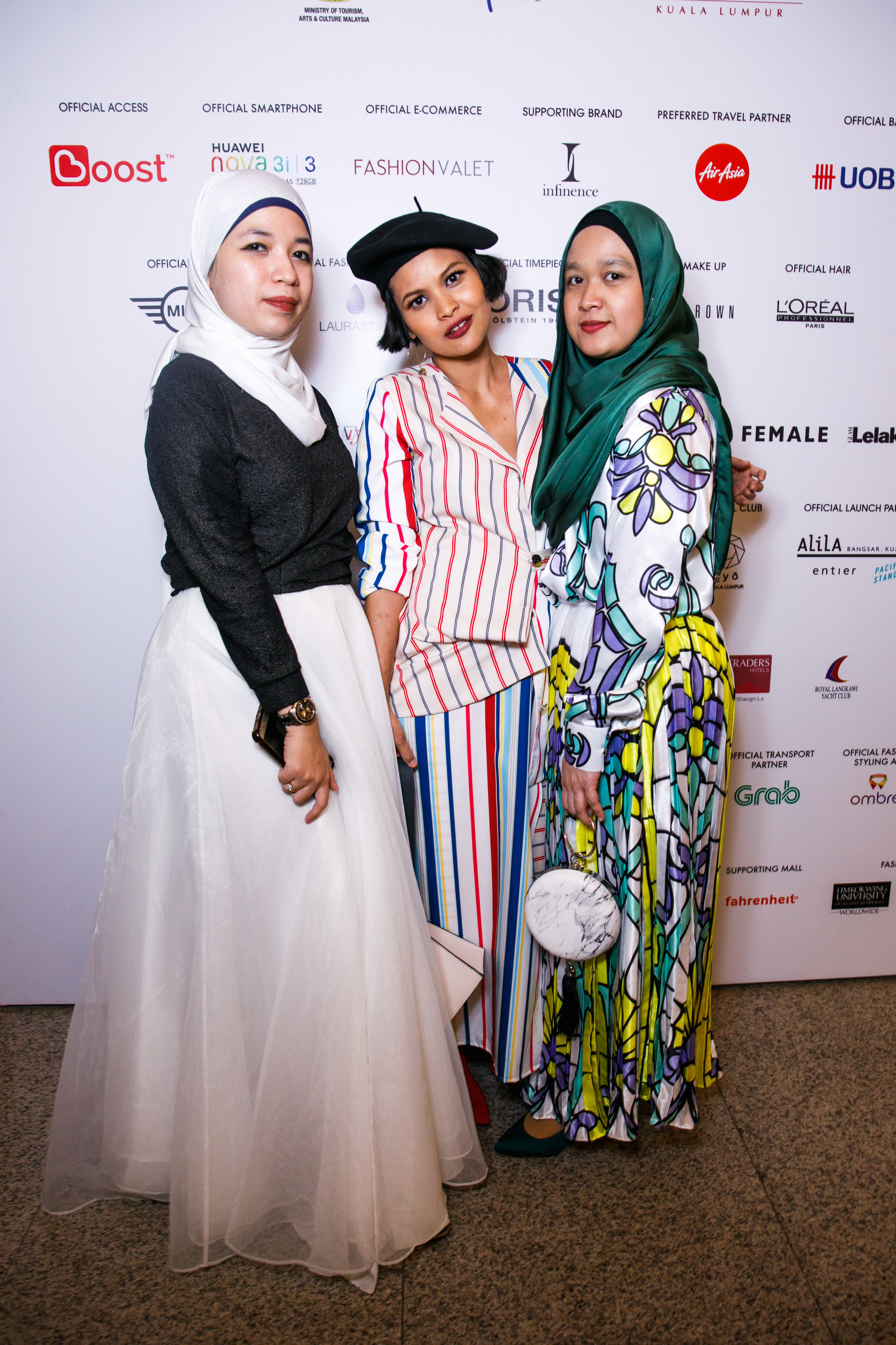 KLFW2018 - Day 3 - 0_044025 - Photo by All Is Amazing.jpg