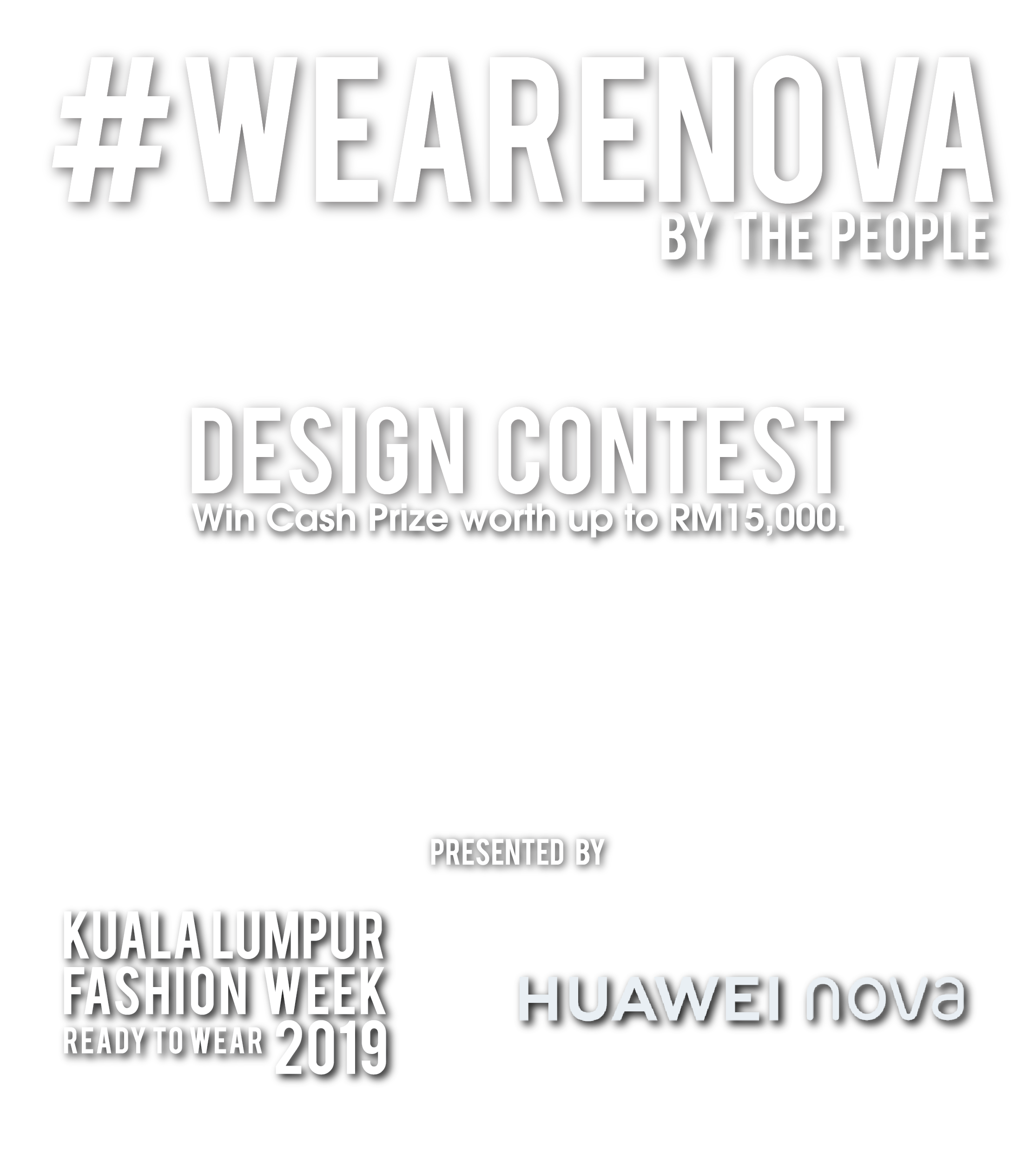 #WEARENOVA by The People MAY 6thfvffvf-01.png