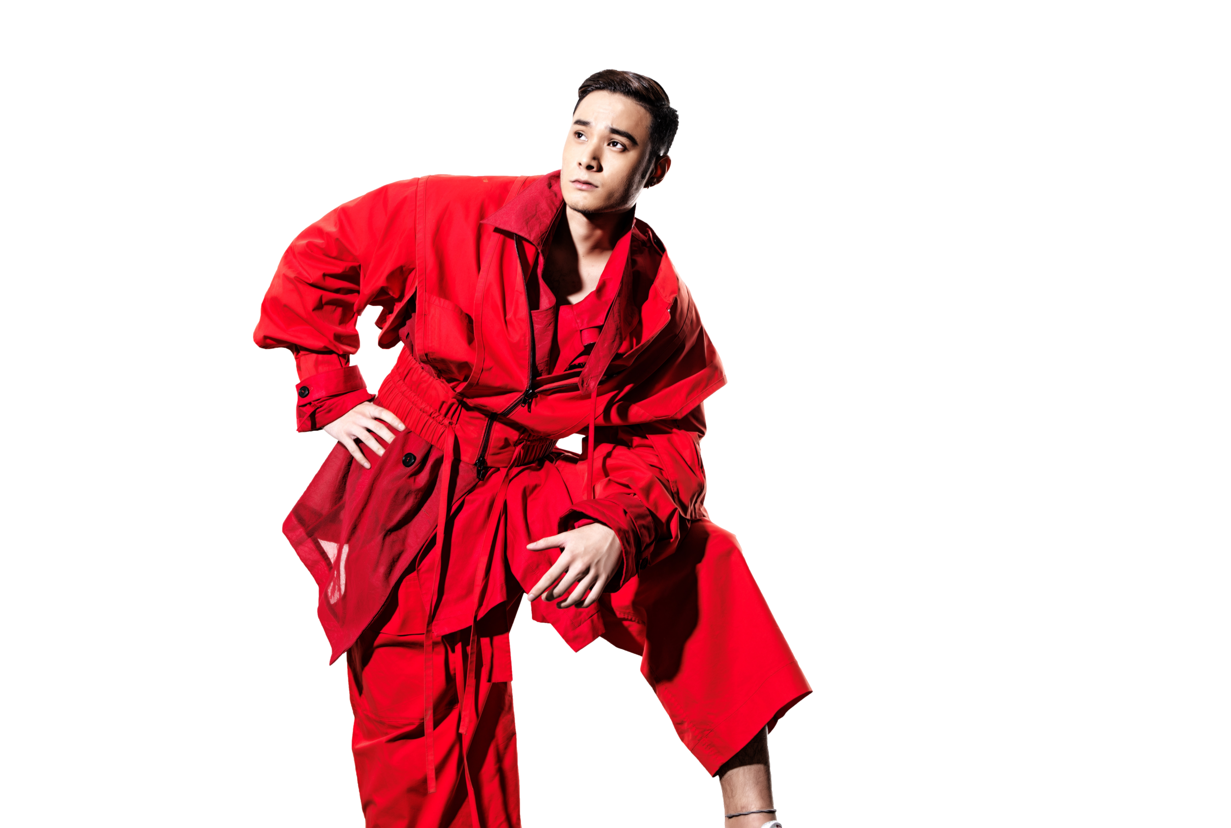 KLFW2019_0024 Male (Double).png
