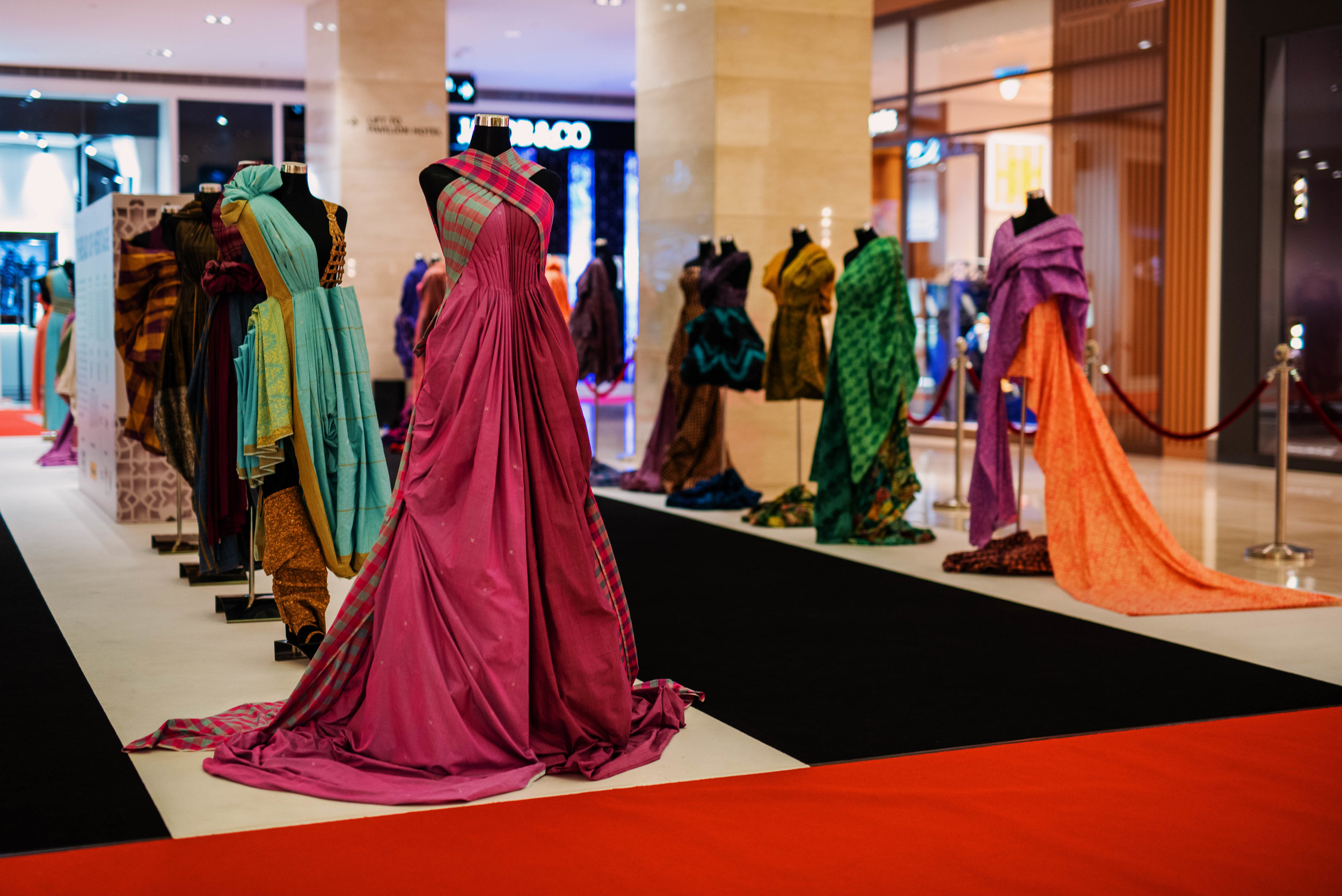 KLFW2019 - Day 1 - ALL_3396 - Photo by All Is Amazing.jpg