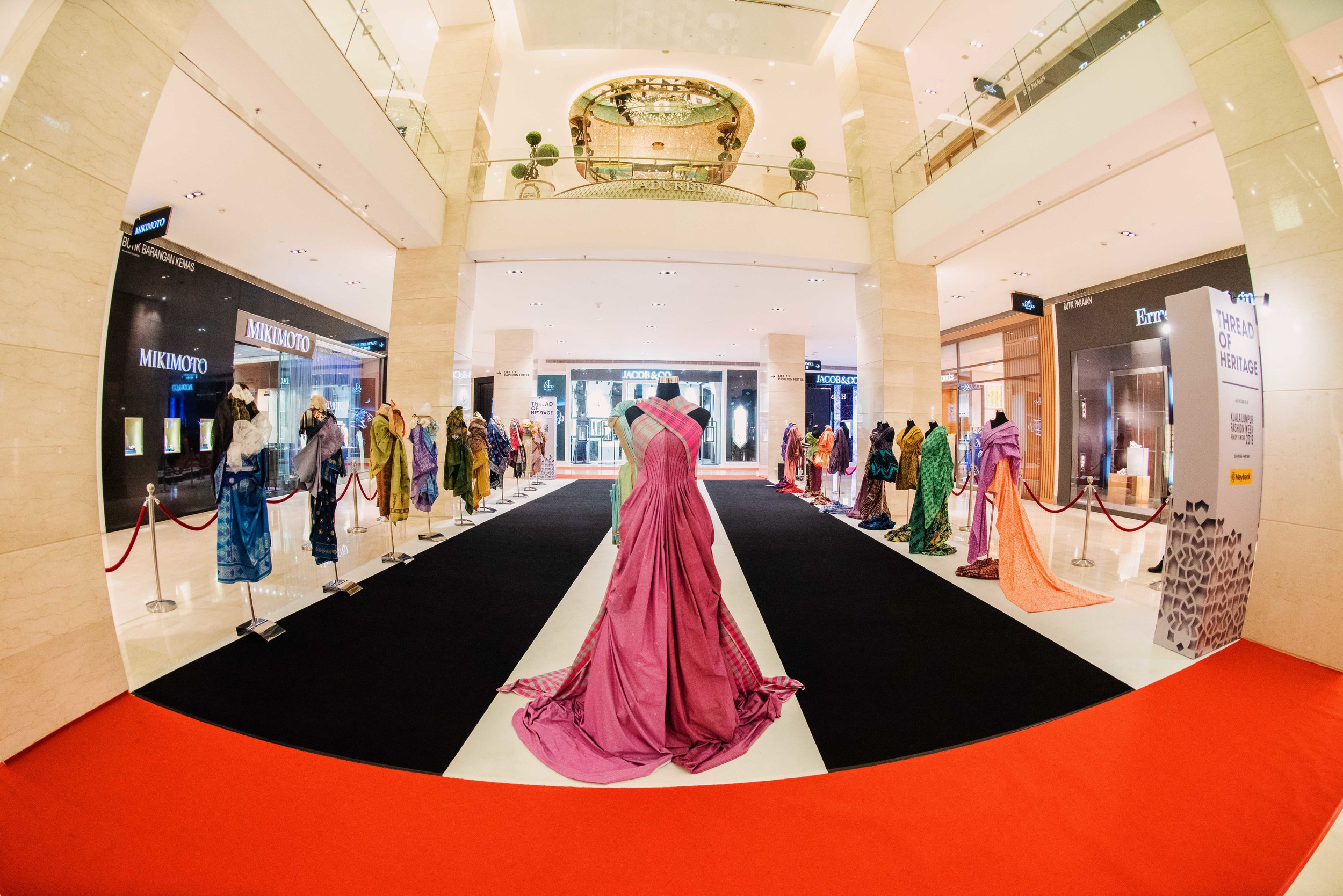 KLFW2019 - Day 1 - PPS_8999 - Photo by All Is Amazing.jpg