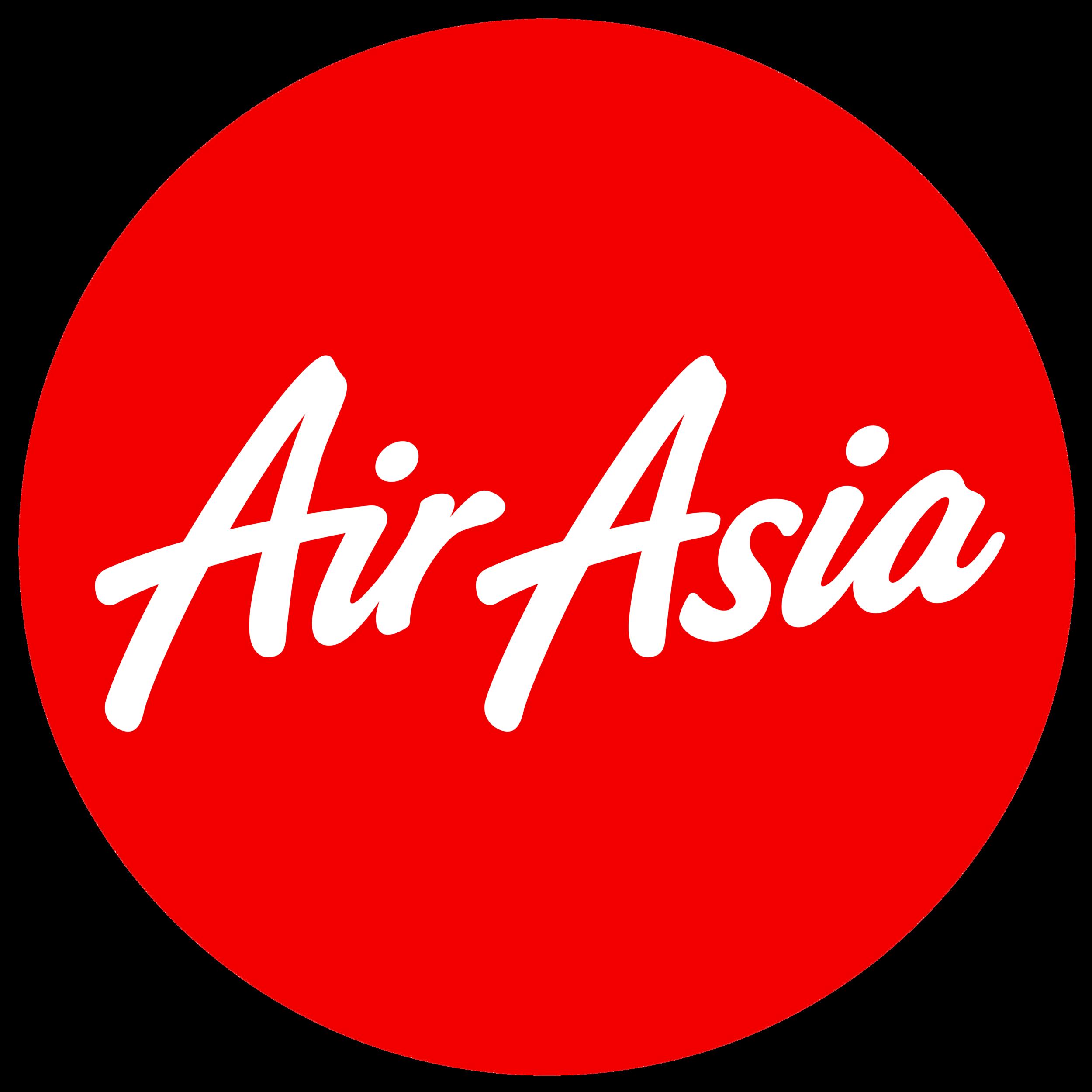 AirAsia_logo_logotype_circle.png