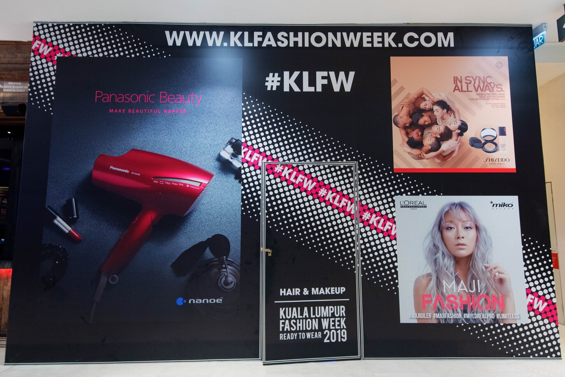 KLFW2019+-+Day+4+-+PPS_0854+-+Photo+by+All+Is+Amazing.jpg