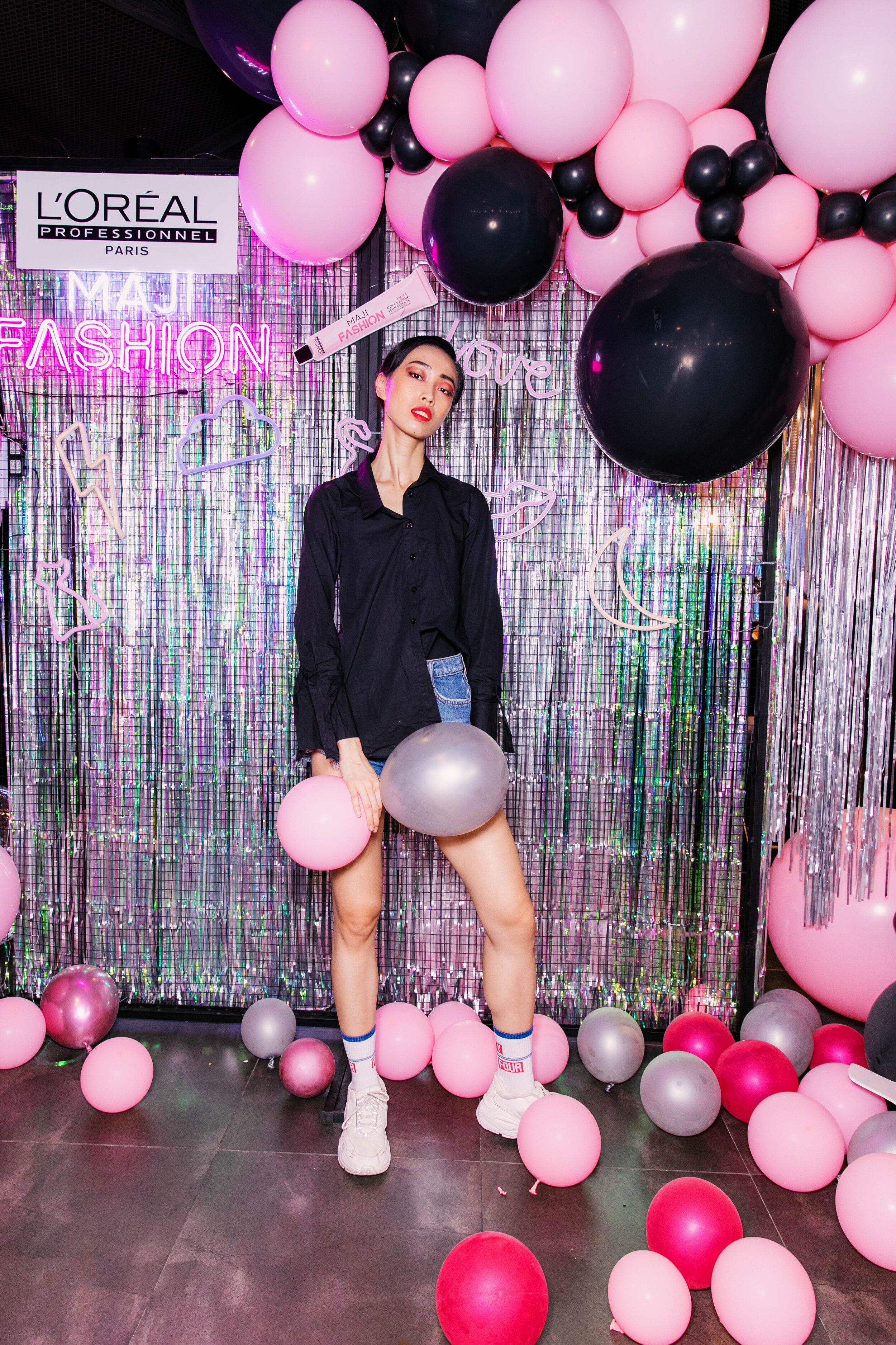 KLFW2019 - Day 4 - 0_045027 - Photo by All Is Amazing.jpg