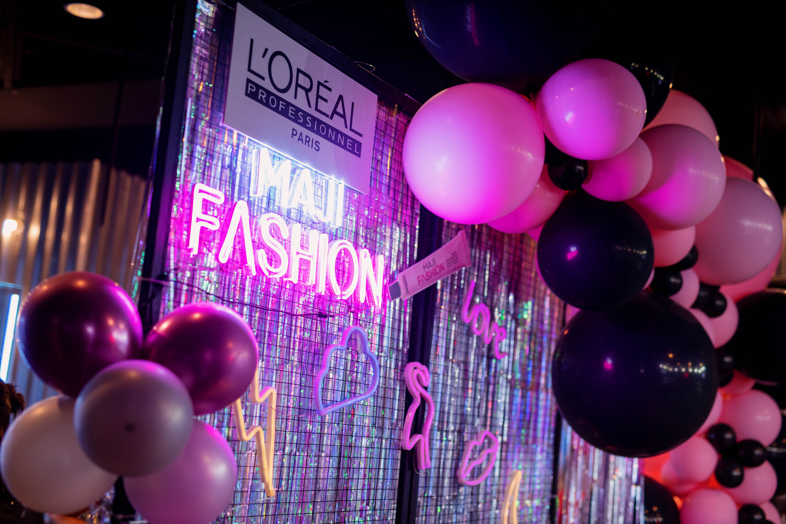 KLFW2019 - Day 4 - ALL_5051 - Photo by All Is Amazing.jpg