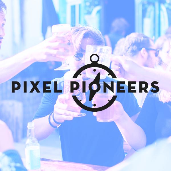 pixelpioneers.png
