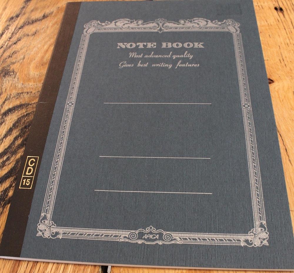 Japanese Campus Notebook.jpg