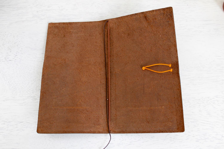 Midori Travelers Notebook Inner Cover.jpg