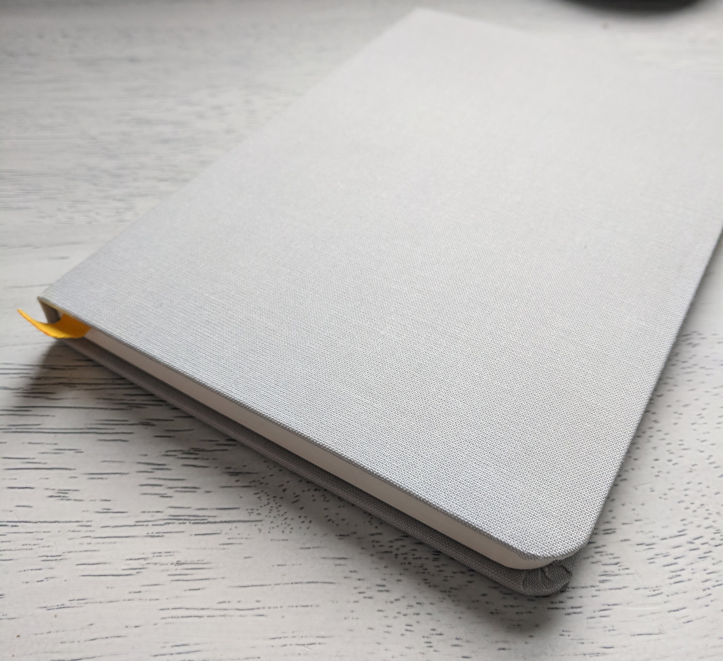 Baron Fig Confidant Notebook Review Cover Shot.jpg