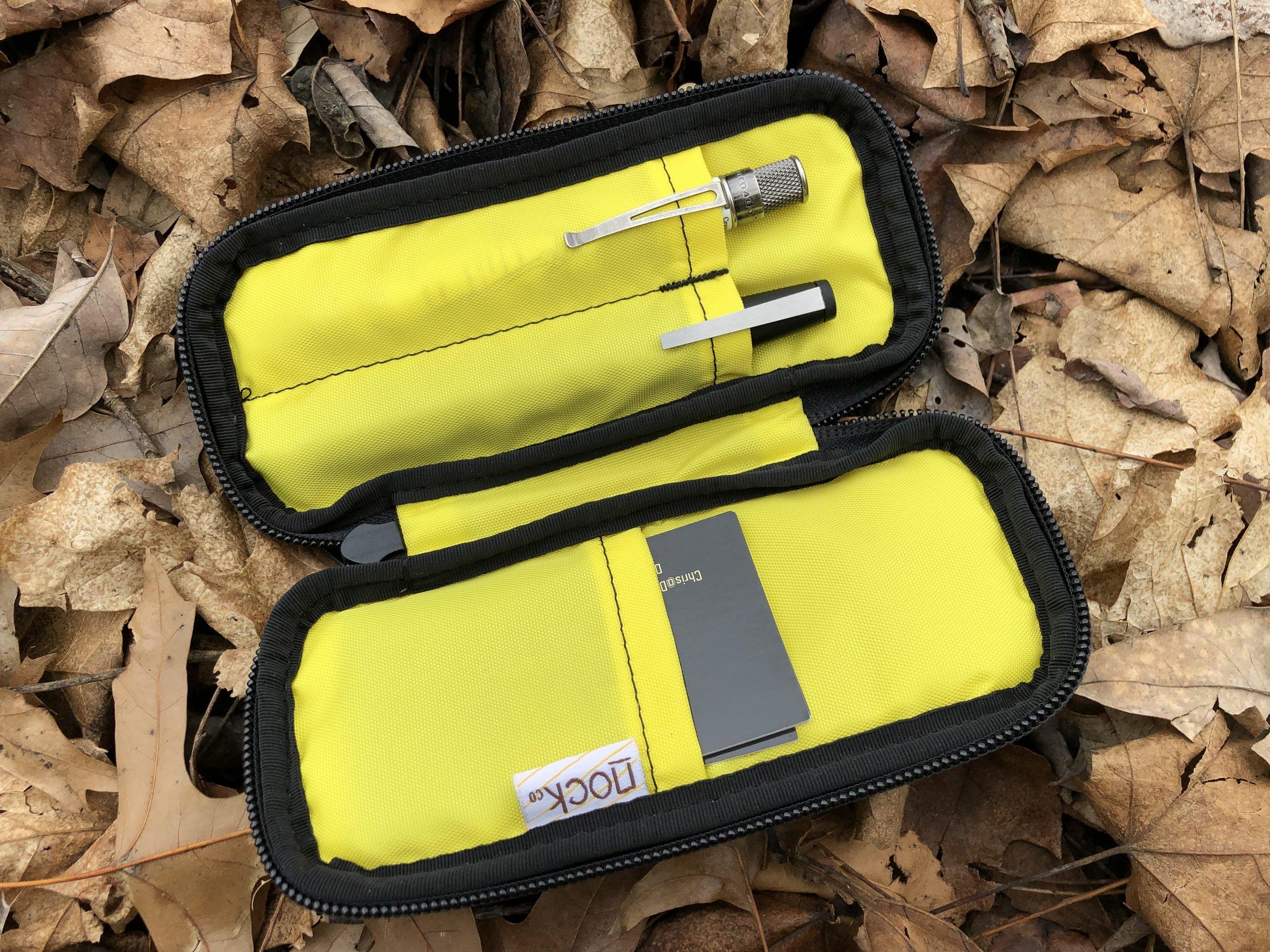 Nock Co Tallulah Pen Case Review Open.jpg