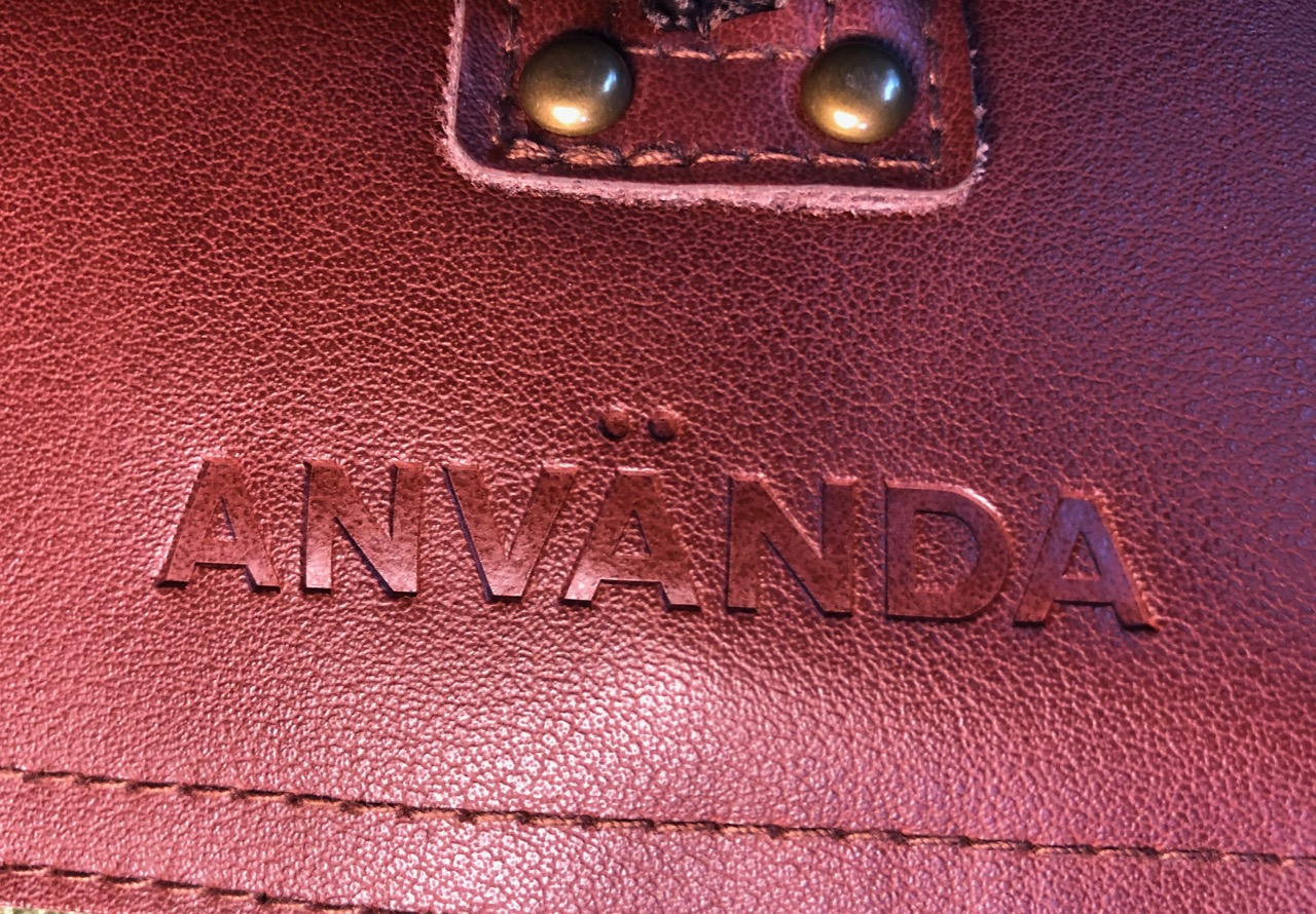 Anvanda Bage Review Leather Logo.jpg