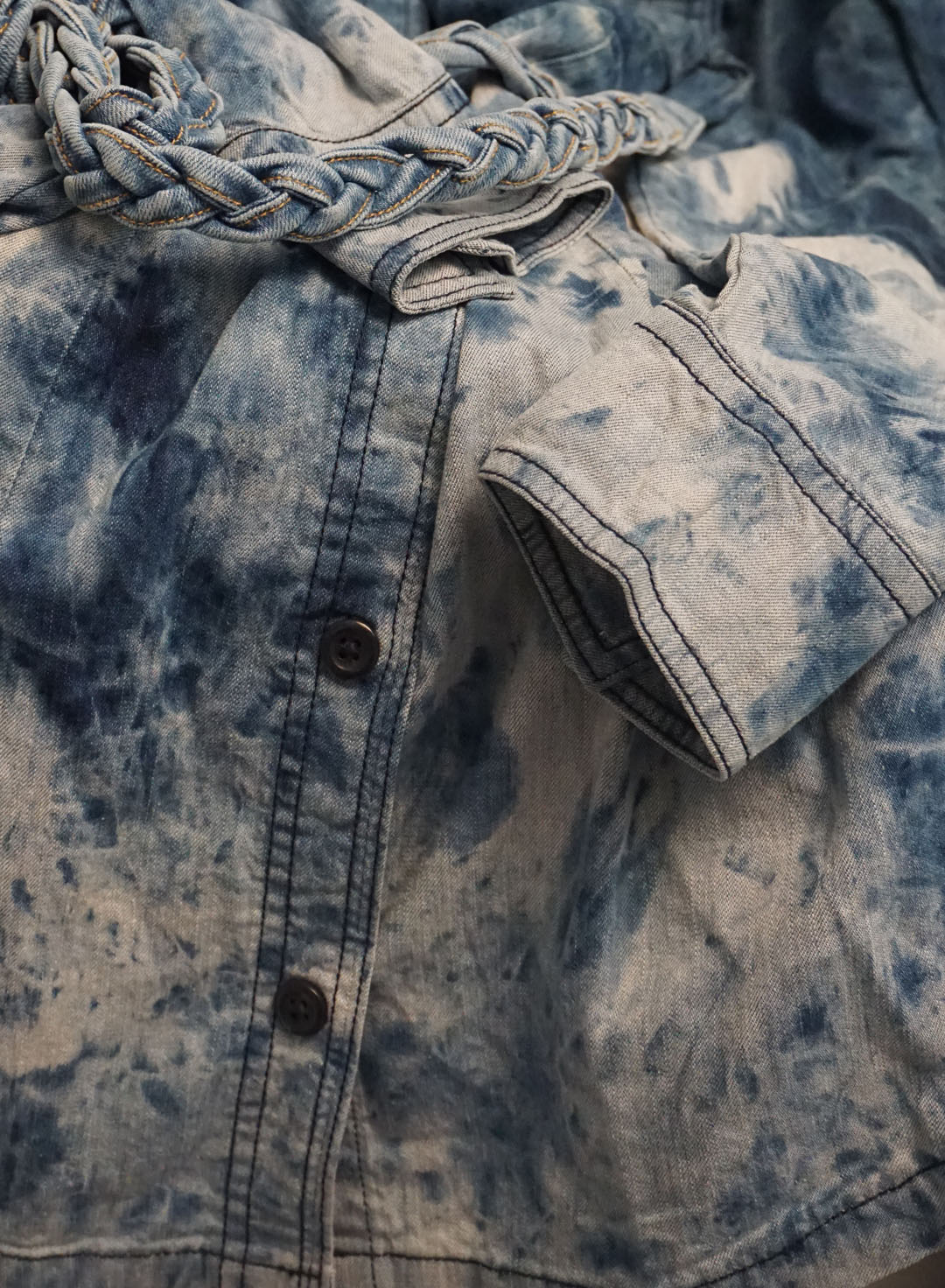 acid wash + fancy decoration-PV.jpg
