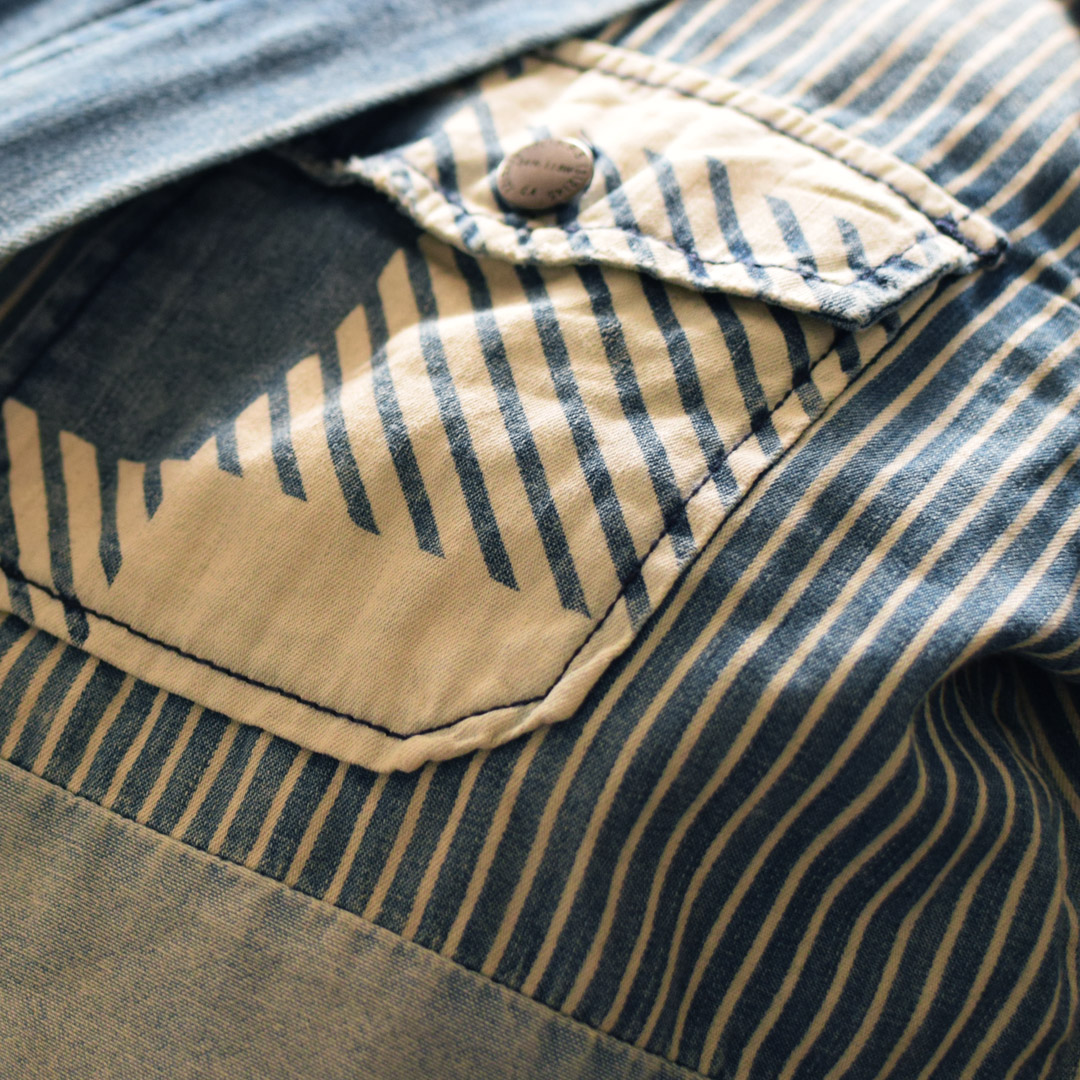 CloseUp-Current Elliot striped shirt 1a.jpg