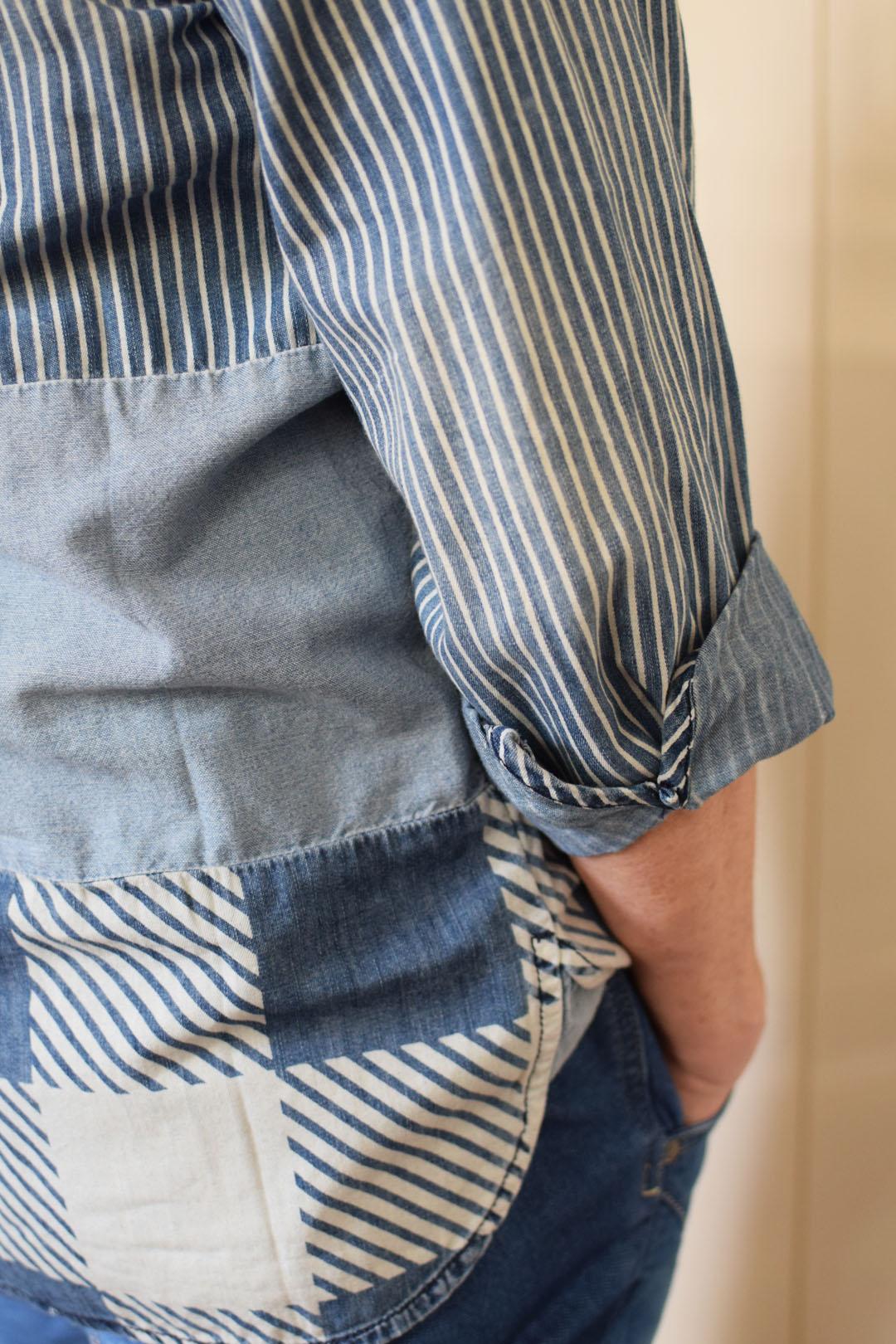CloseUp-Current Elliot striped shirt 1b.jpg