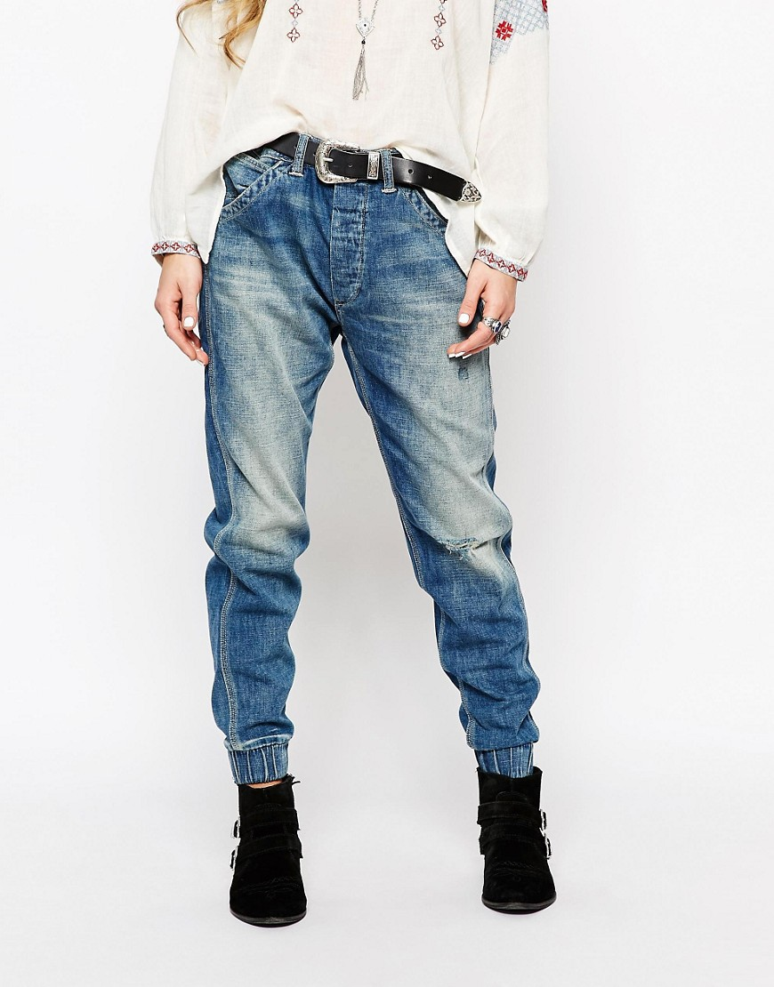 Denim&Supply £110