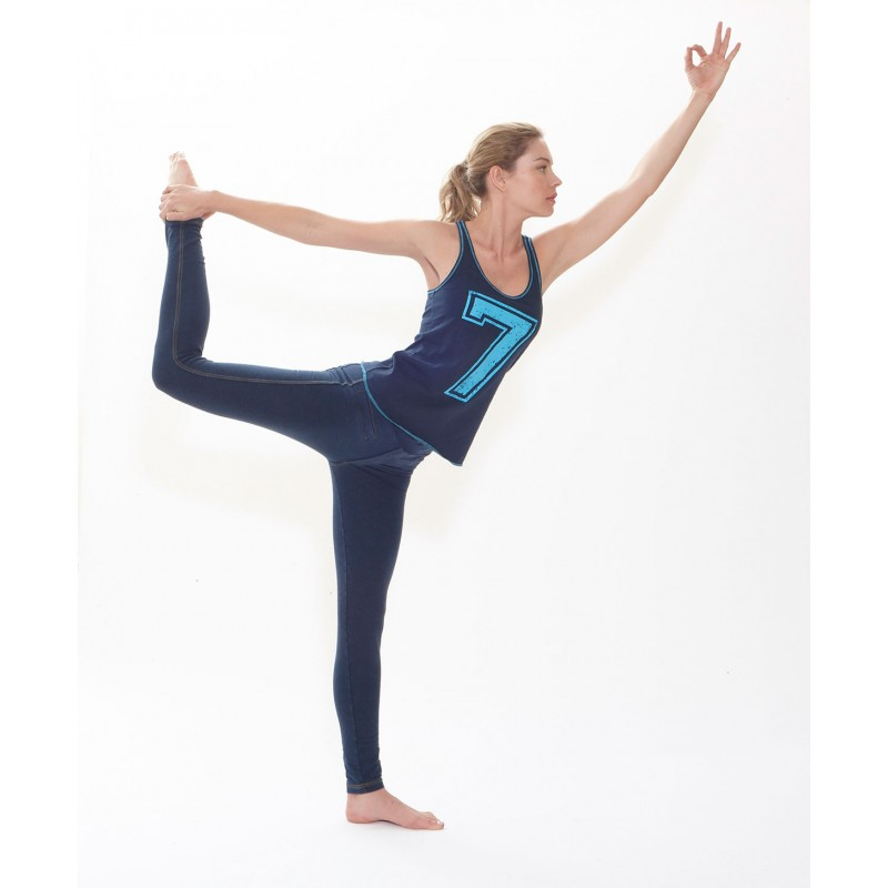 Yoga Denim $179