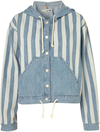 2_topshop-moto-stripe-hooded-jacket: $84 @us.topshop.com.jpg