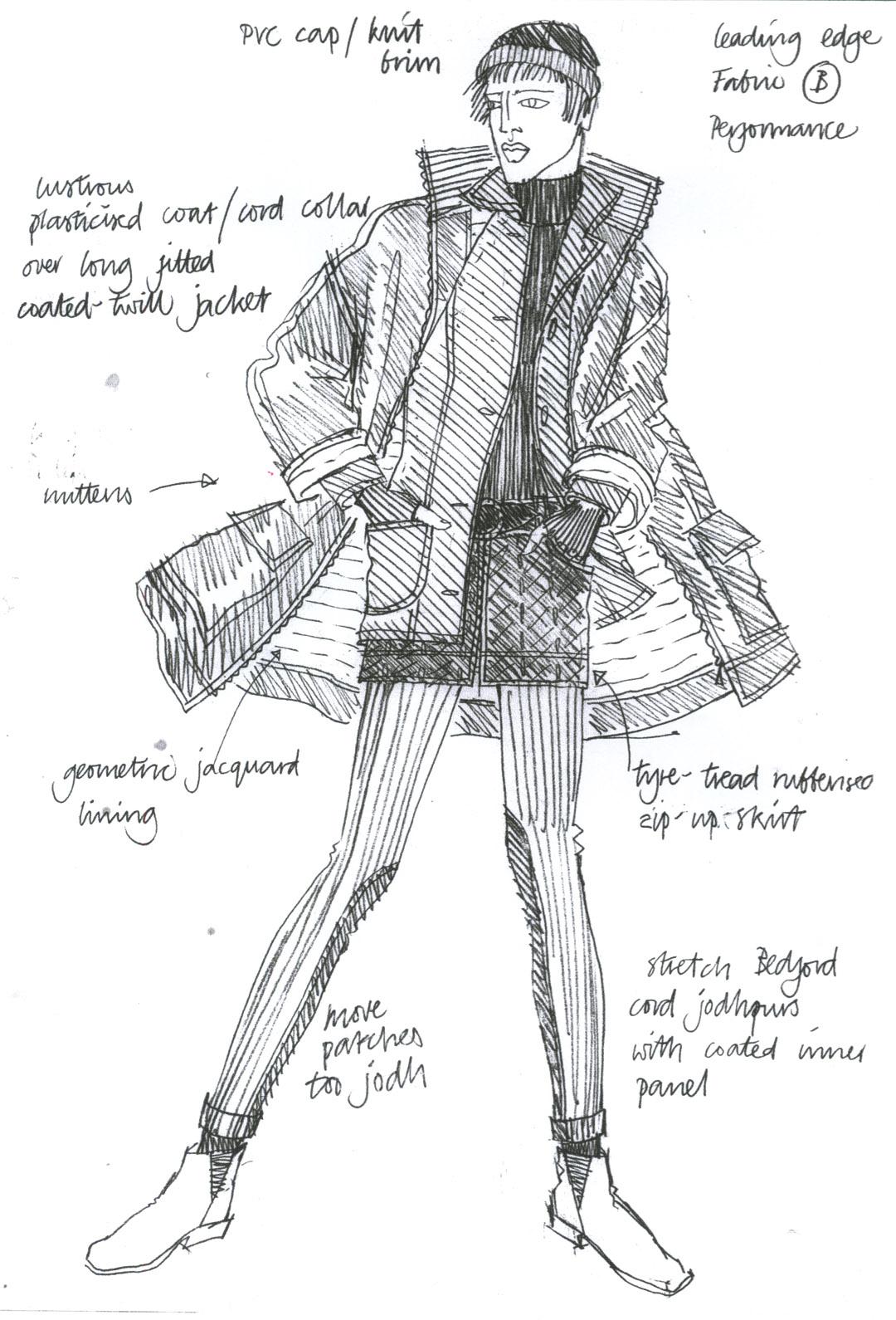 henri drawing 2a.jpg
