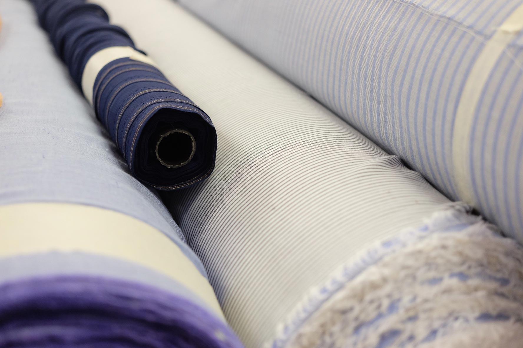 3-eco-fabrics-a4be6ecc87772c02d1ce38bcfb01b068.jpg