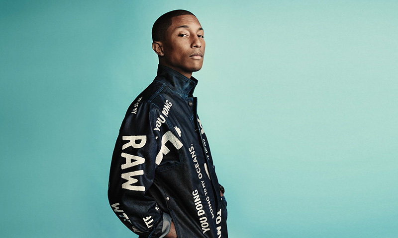 pharrell-g-star-raw-raw-for-the-oceans-sustainable-clothing-collection-00.jpg