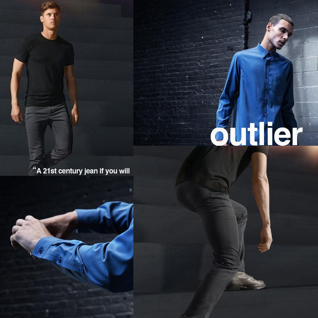 outlier.jpg