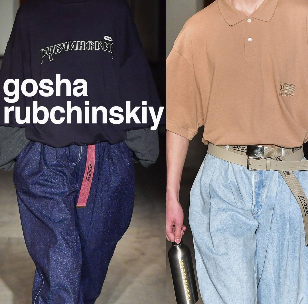 gosha.jpg