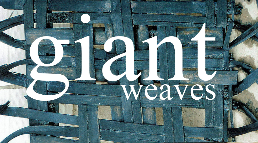 giant weaves 1.jpg