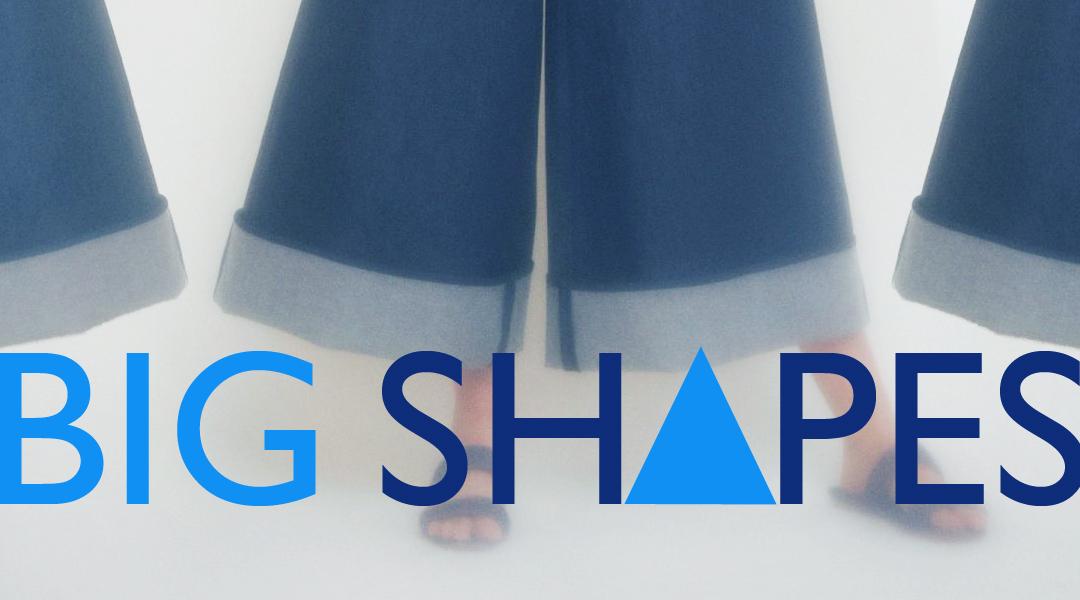 big shapes 1.jpg