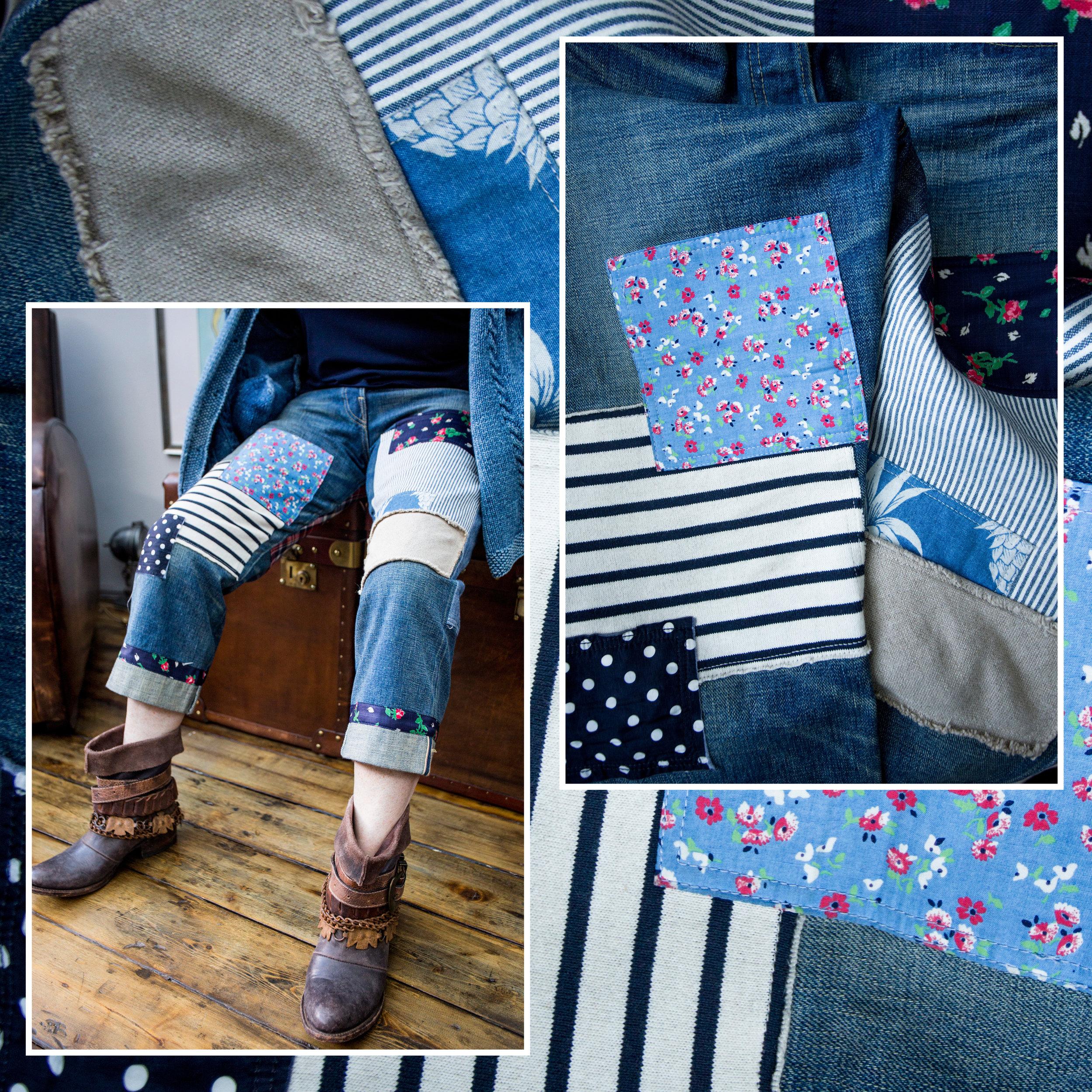 denim fashion icons4.jpg