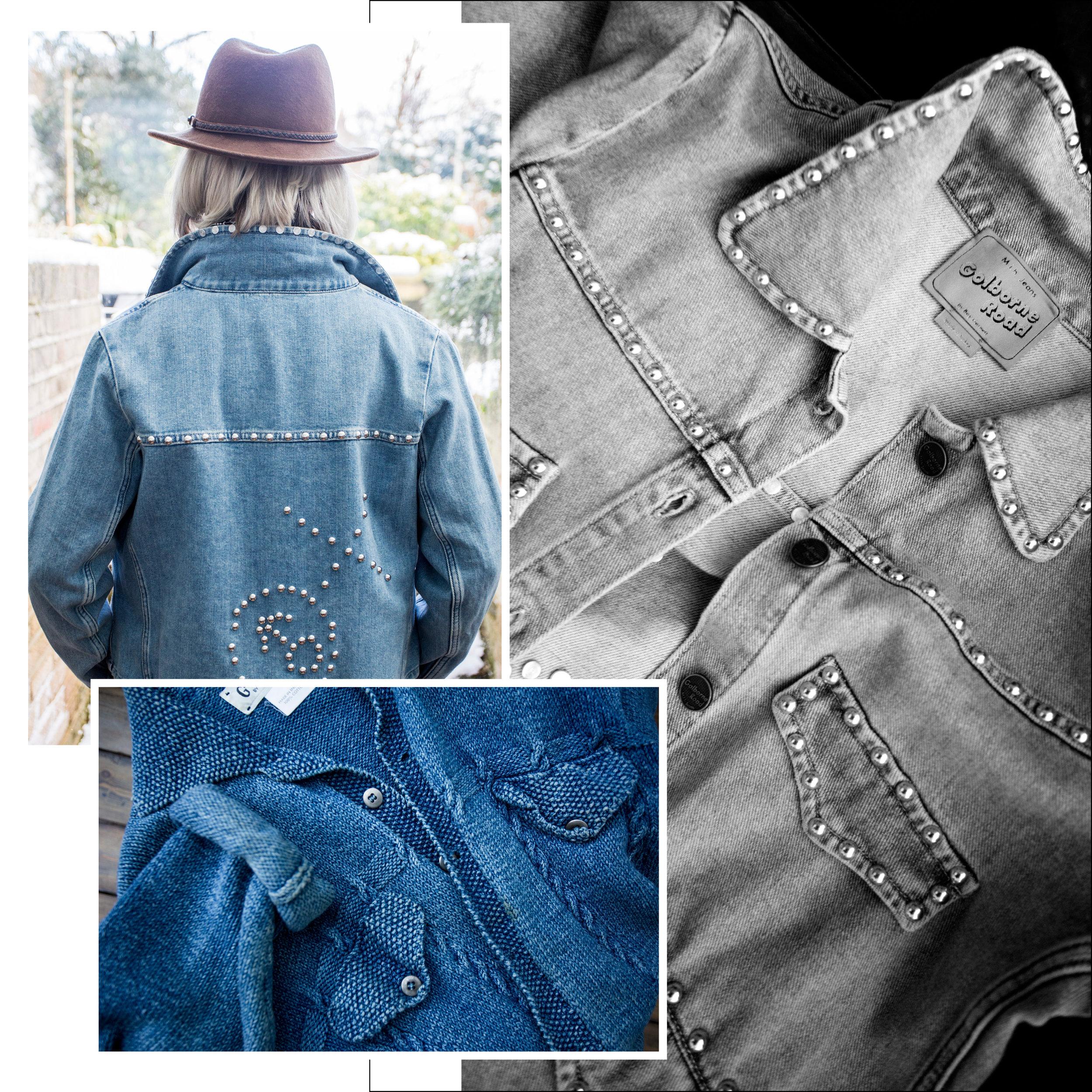 denim fashion icons 7.jpg