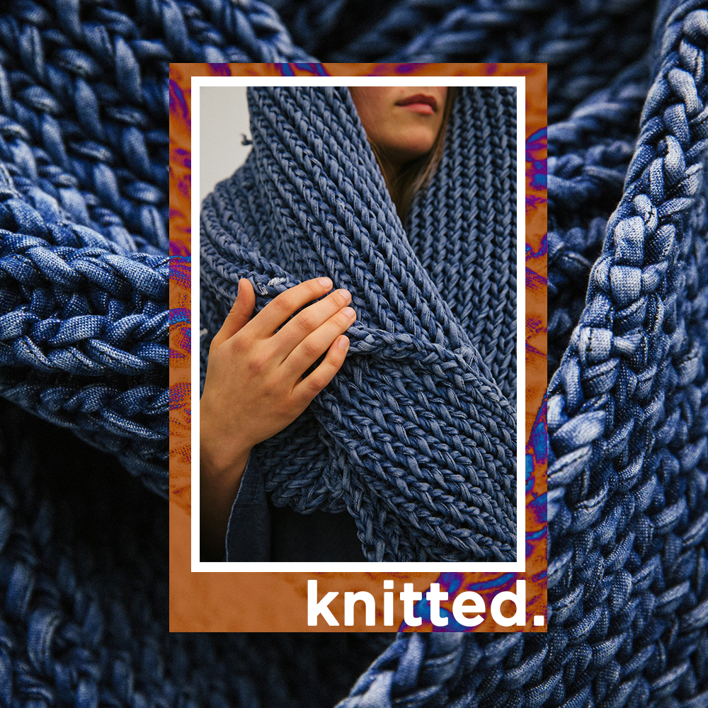 knitted-denim.png