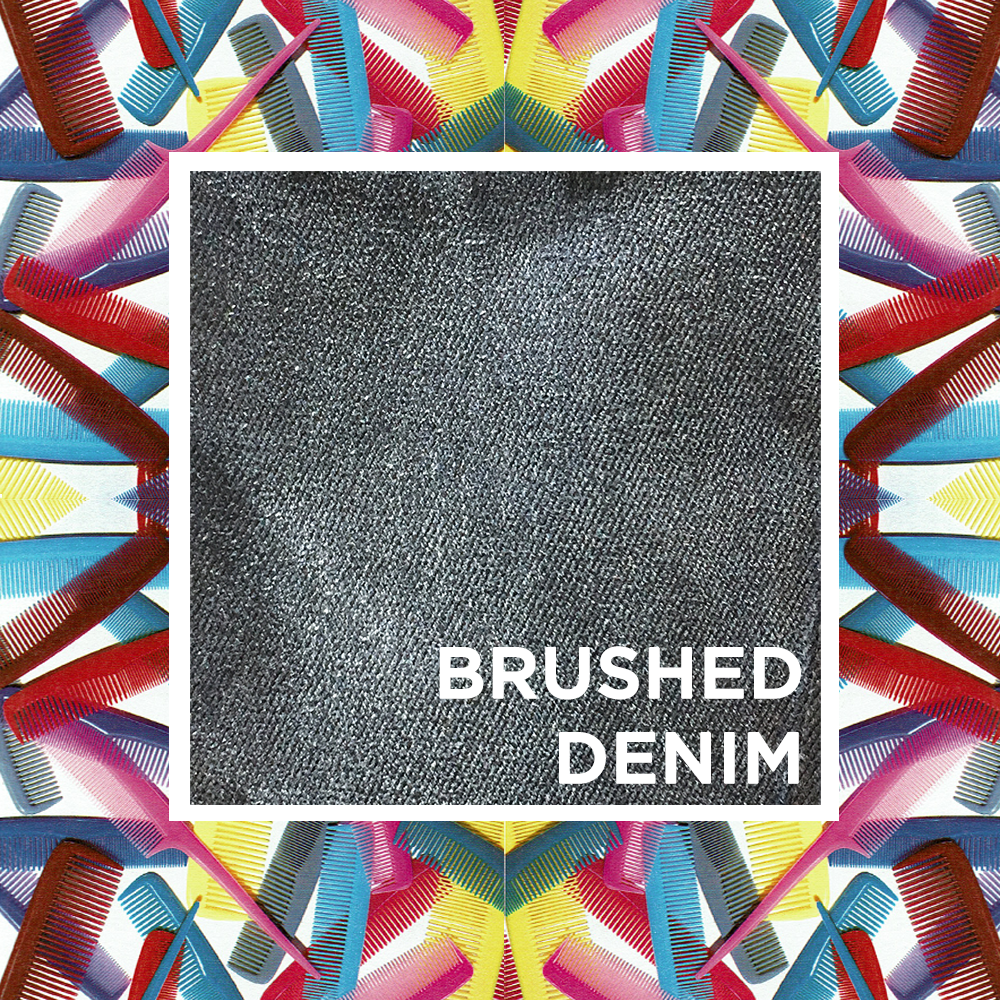 BRUSHED-DENIM.png