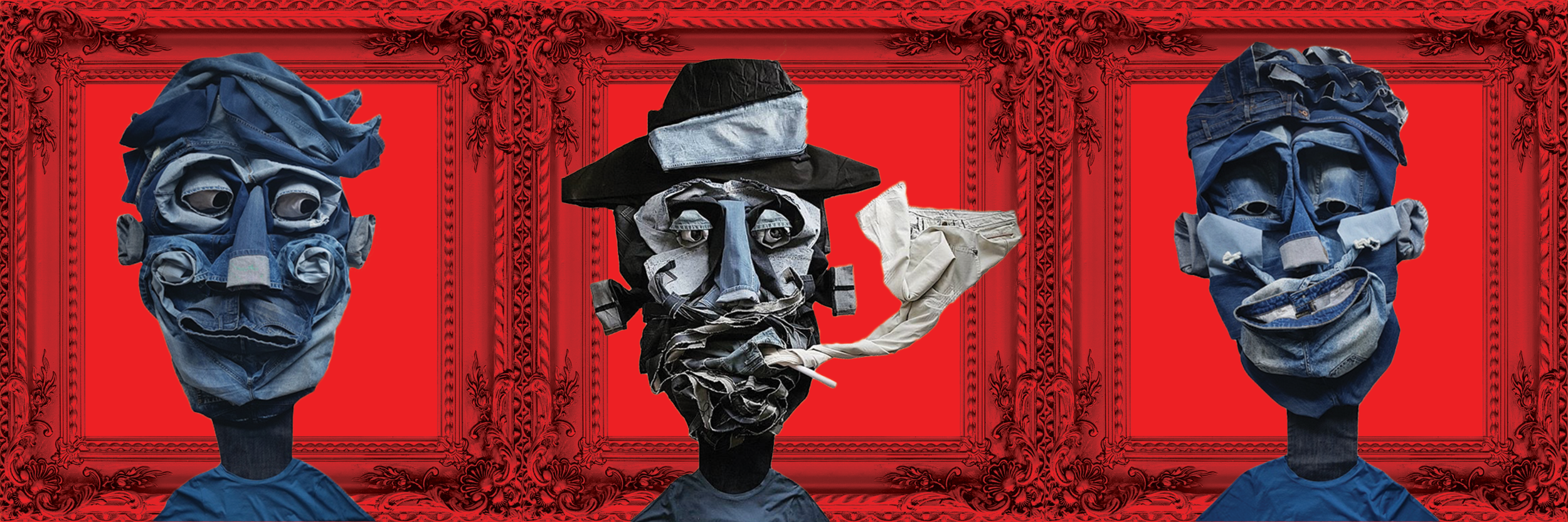 Anna Weber - https://www.artworks-and-denim.com