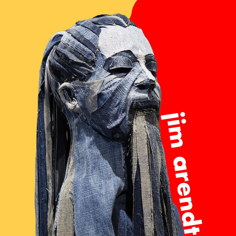 jim-Arendt-3.png