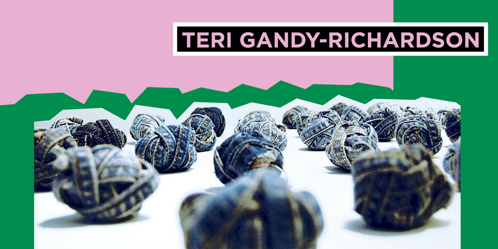 teri-gandy-richardson.png