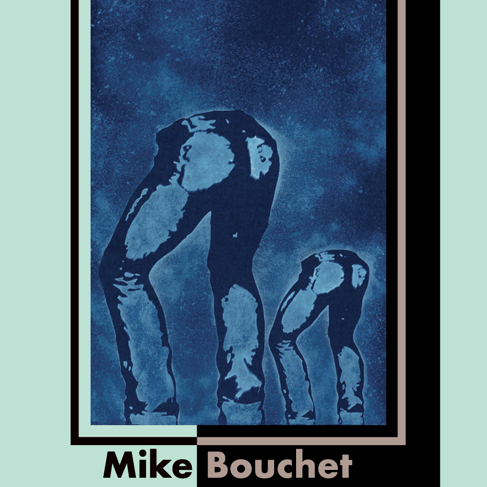 Mike Bouchet - https://peresprojects.com/artists/mike-bouchet/